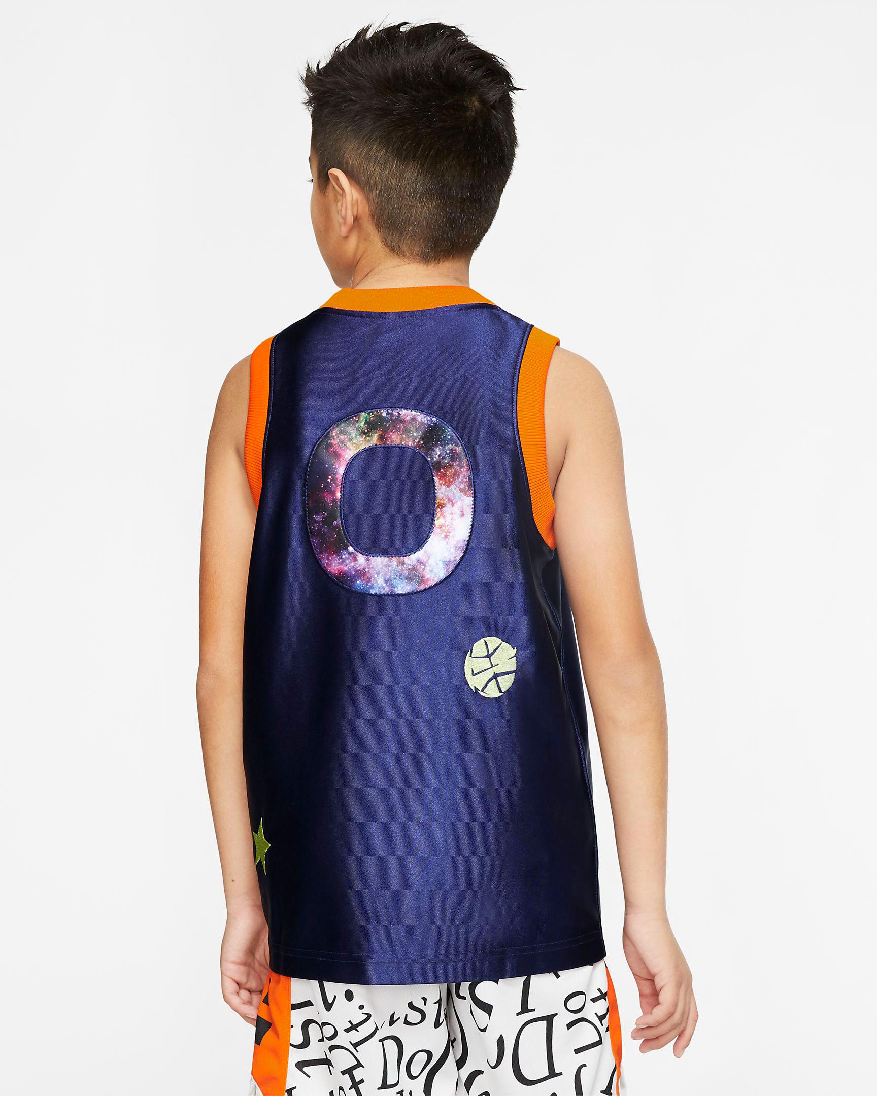 nike-lebron-monstars-kids-jersey-2