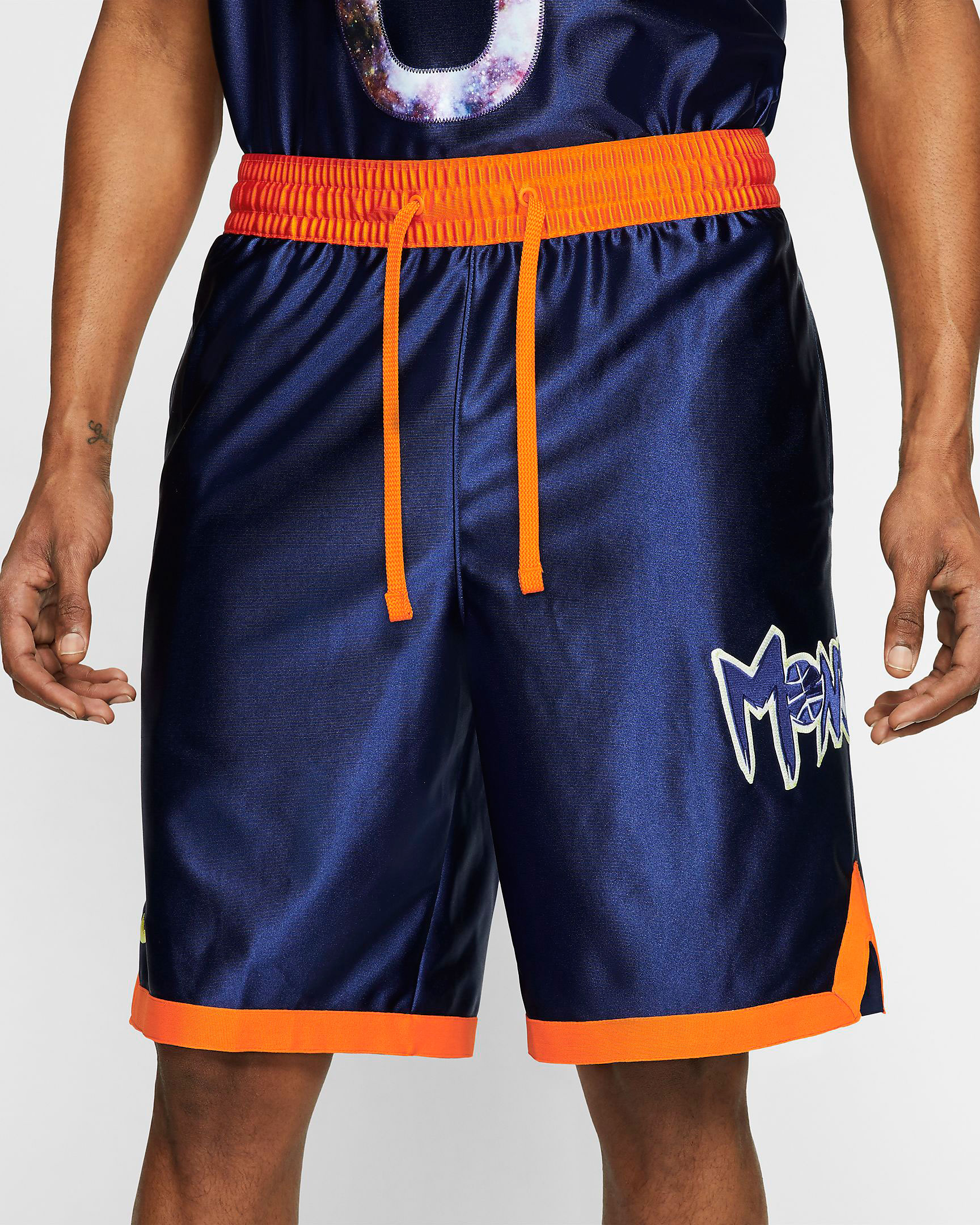 nike-lebron-monstars-shorts-1