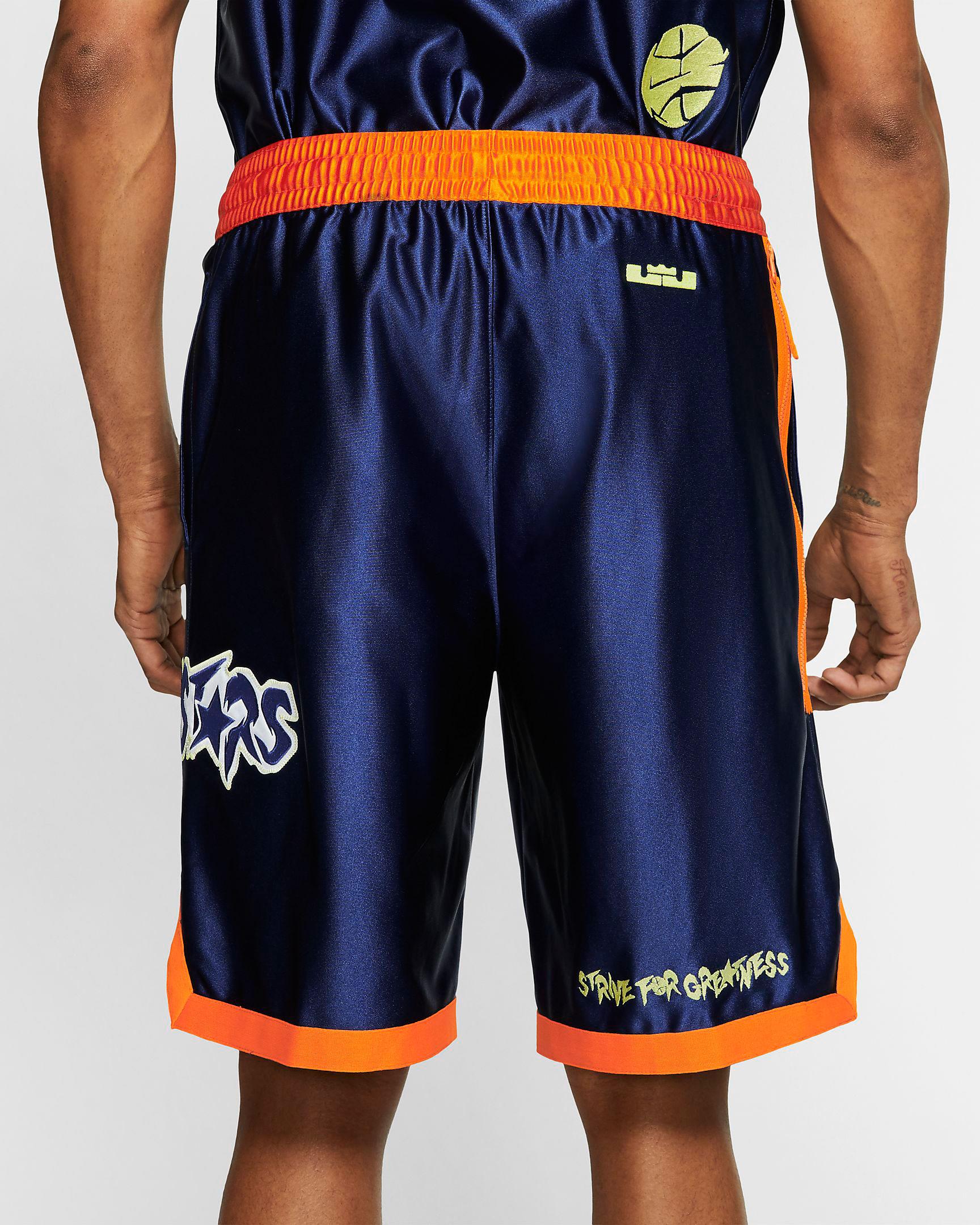 nike-lebron-monstars-shorts-2