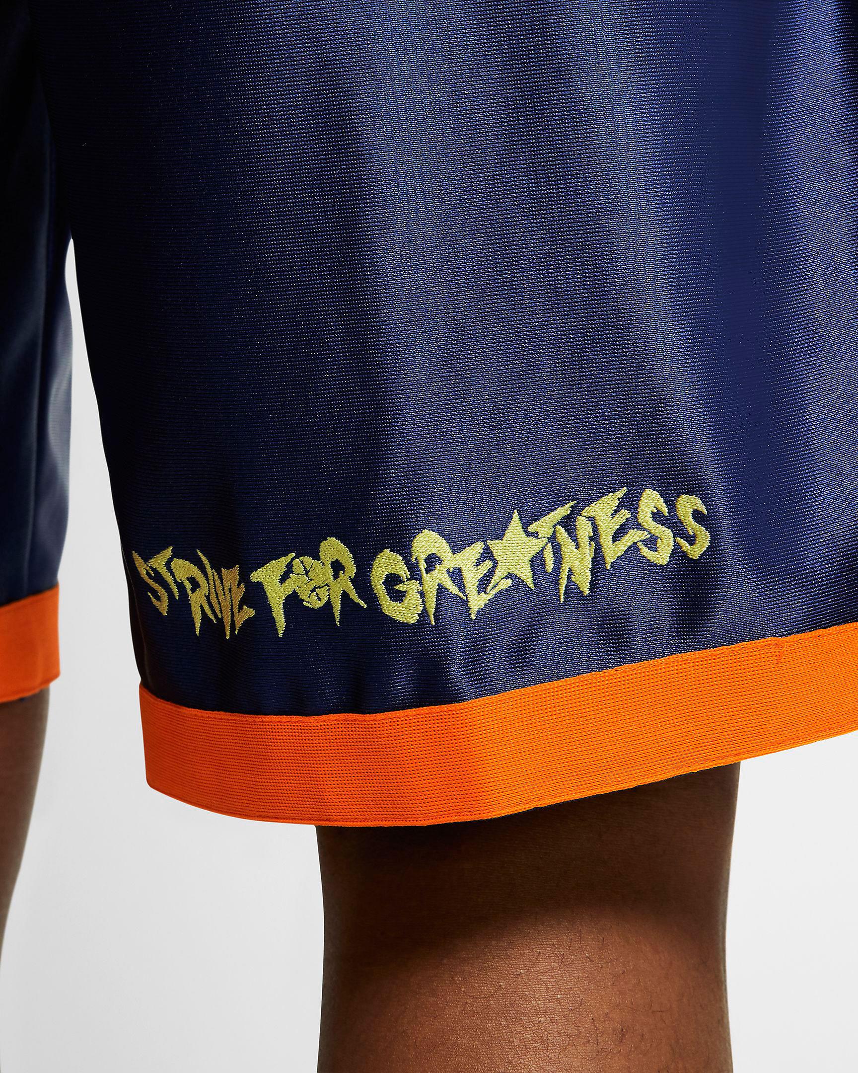 nike-lebron-monstars-shorts-3