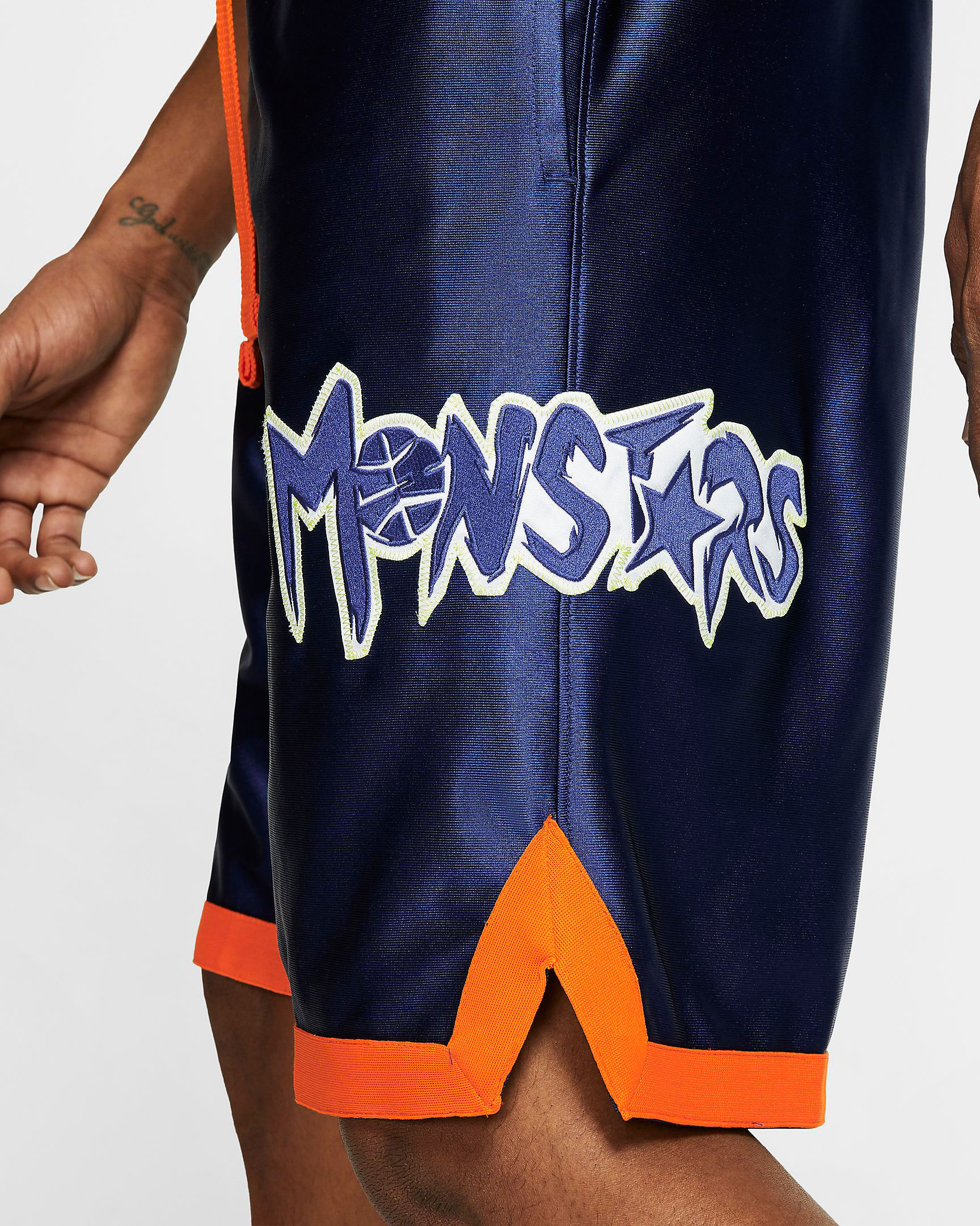 nike-lebron-monstars-shorts-4