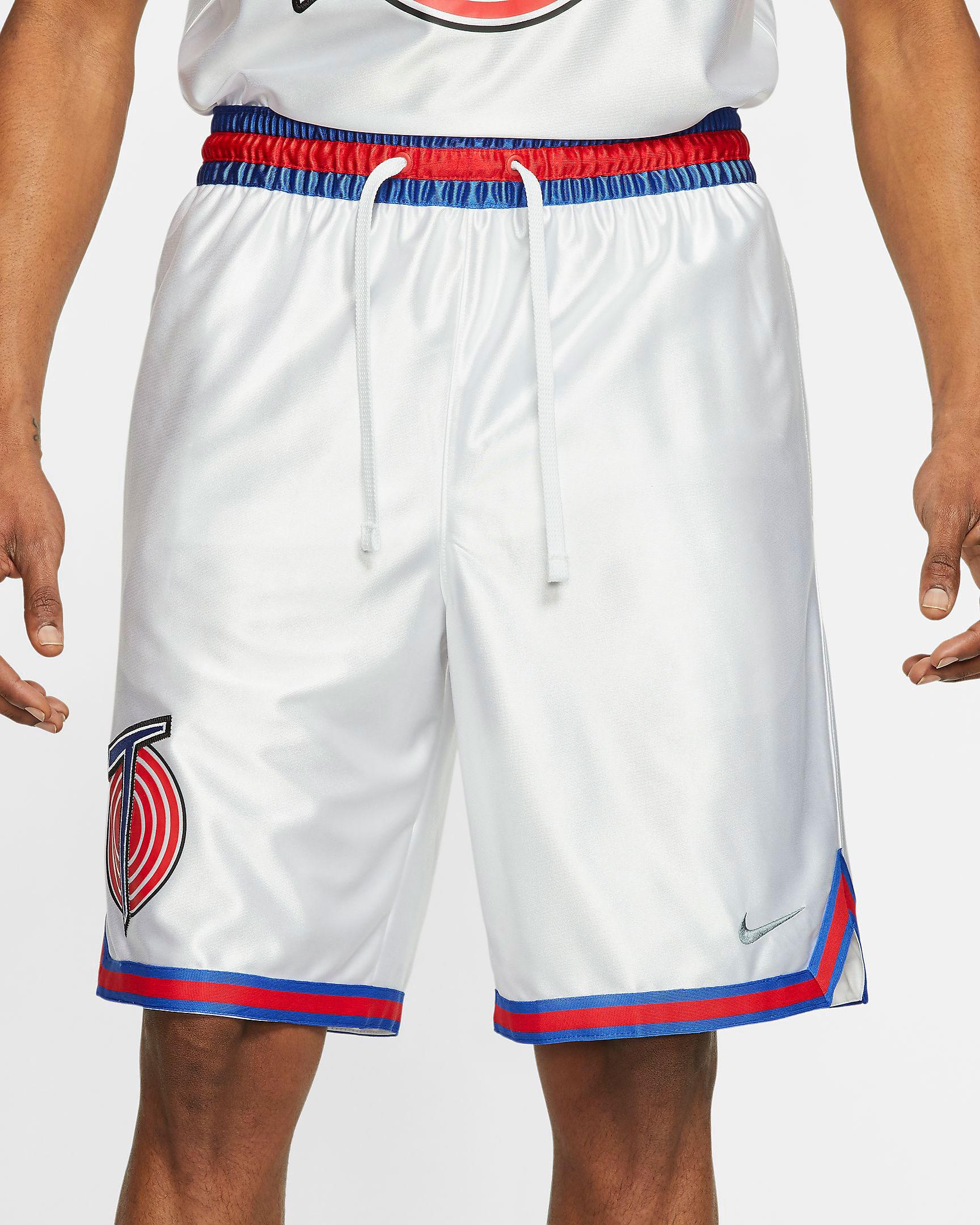 nike-lebron-tune-squad-shorts-1
