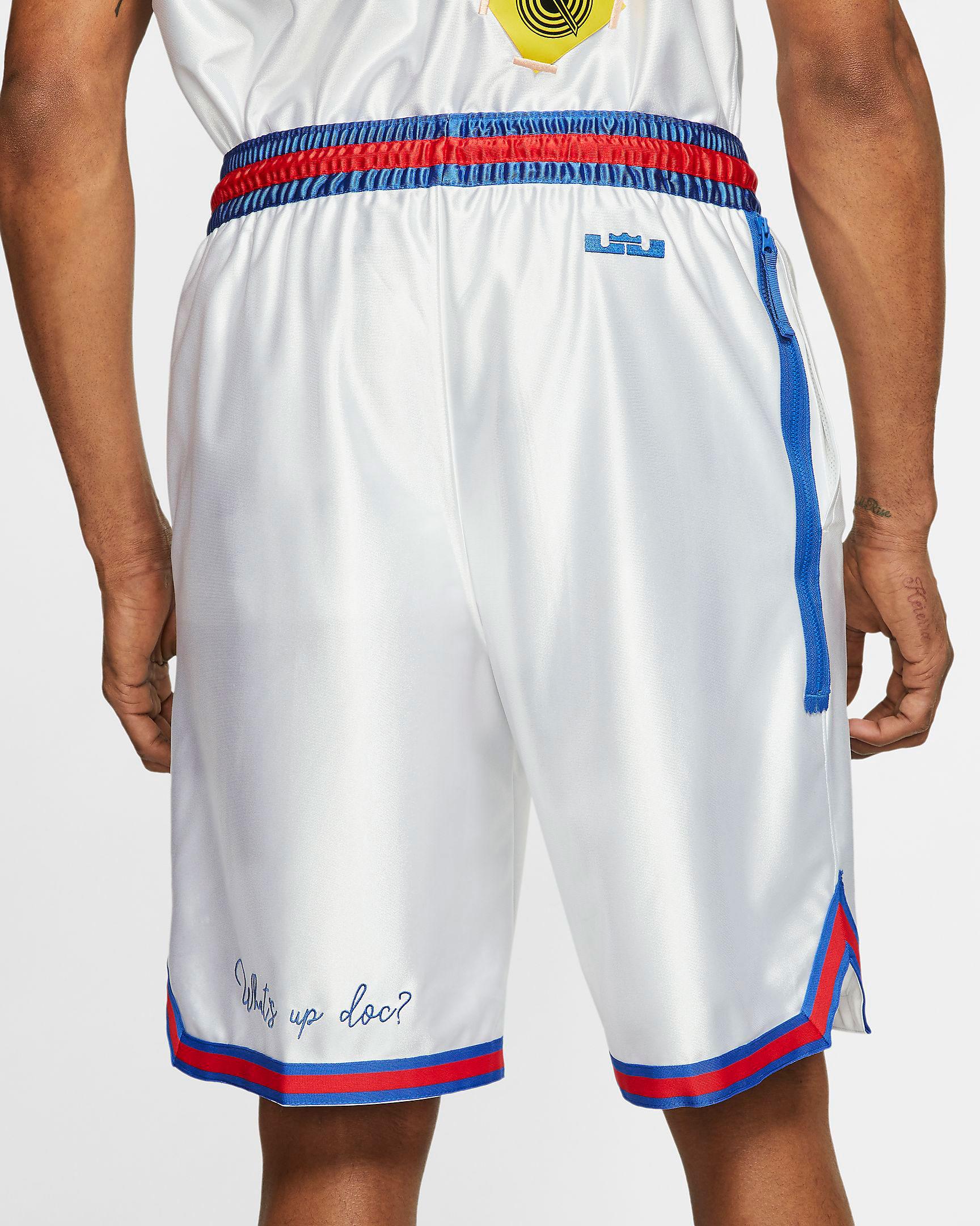 nike-lebron-tune-squad-shorts-2