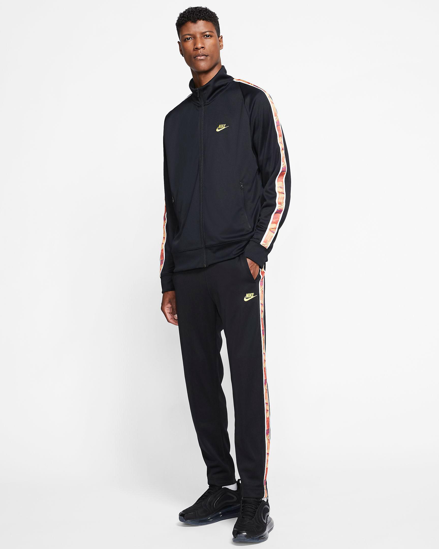 nike-organic-distortion-jacket-pants
