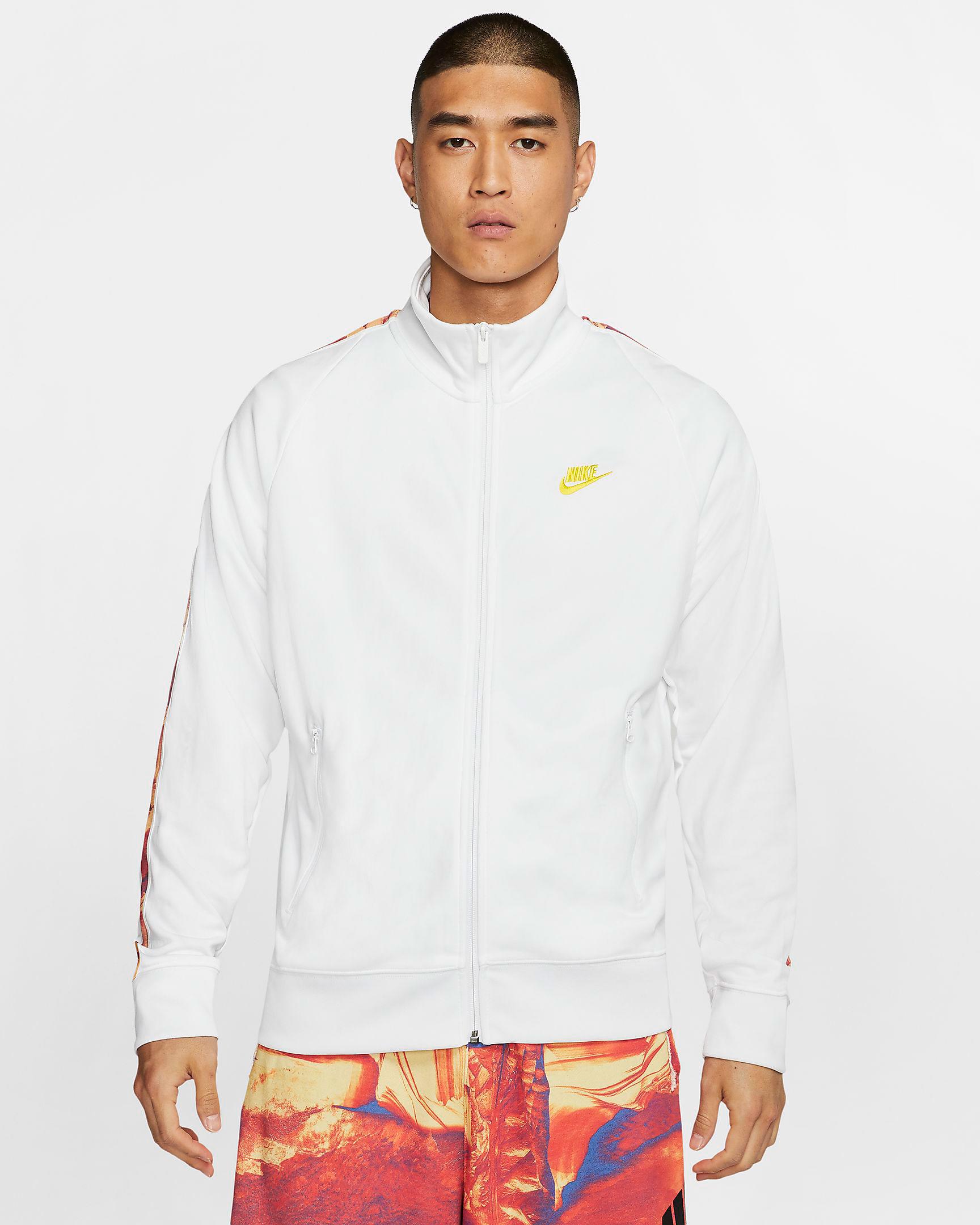 nike-organic-distortion-jacket-white-1