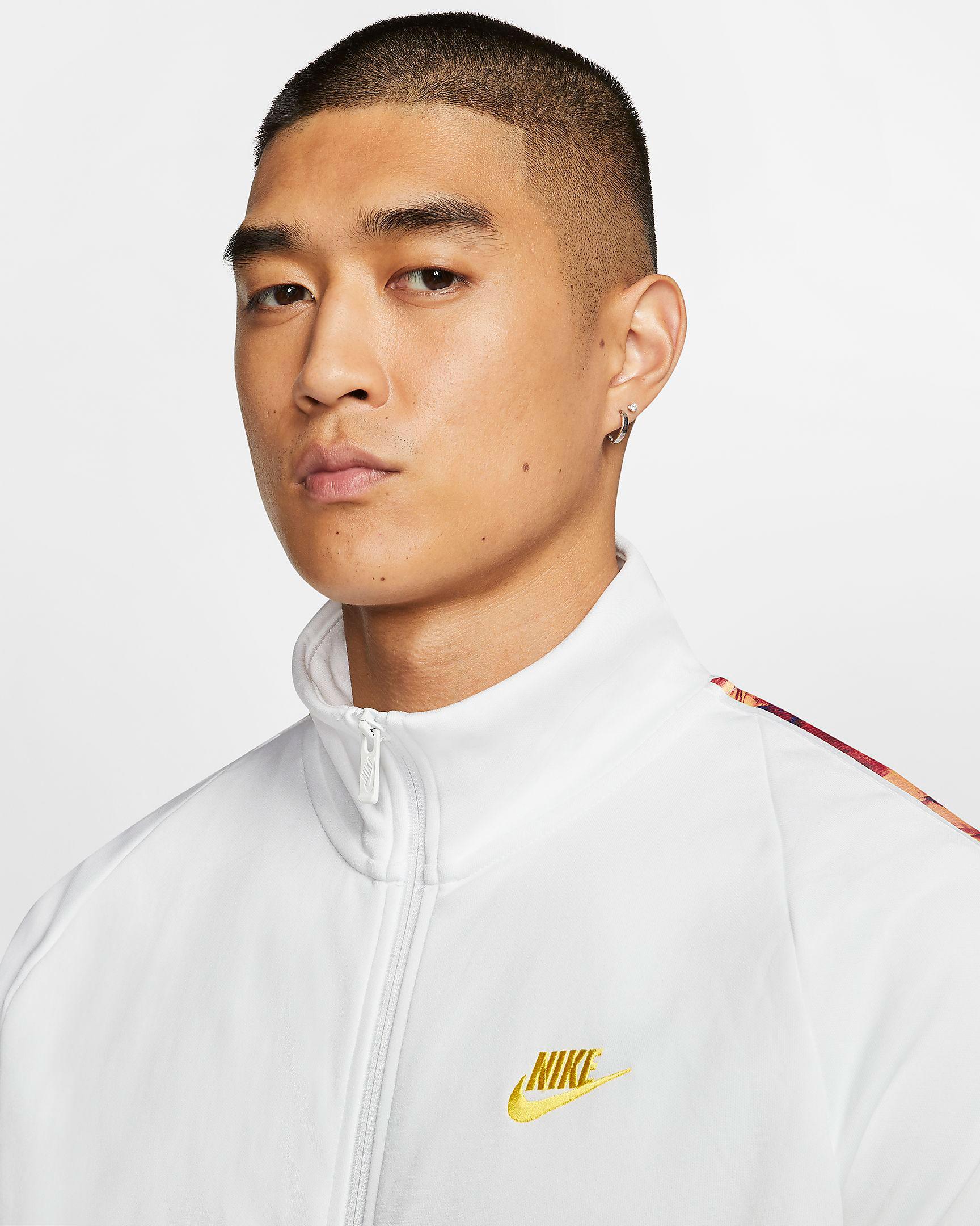nike-organic-distortion-jacket-white-2