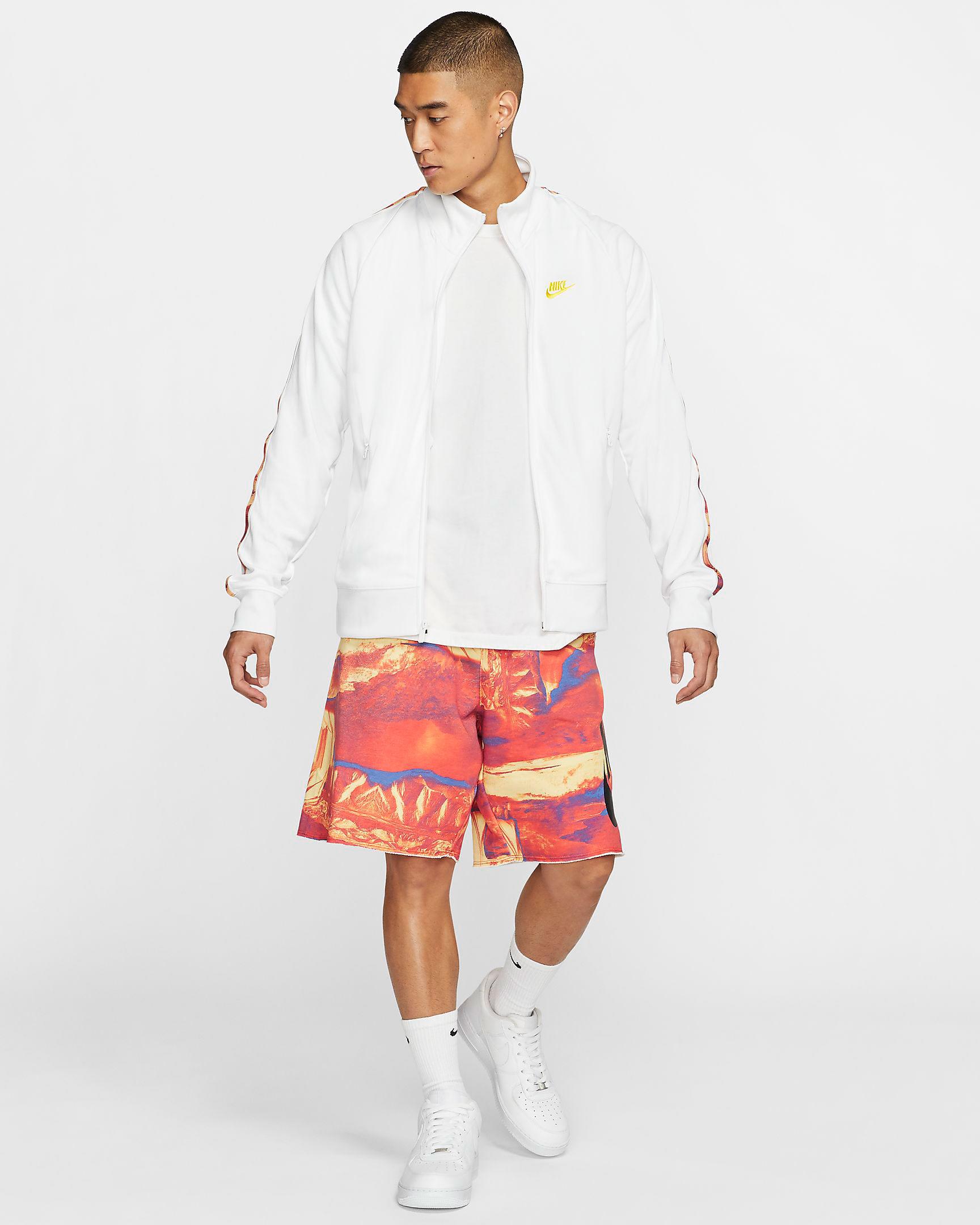 nike-organic-distortion-jacket-white-3