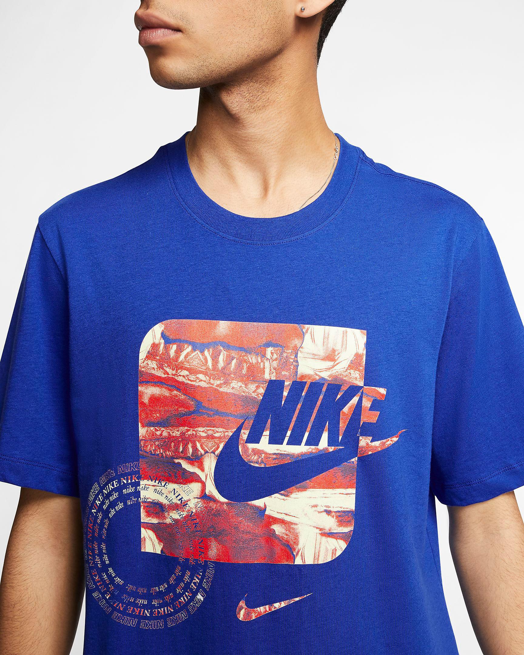 nike-organic-distortion-shirt-blue