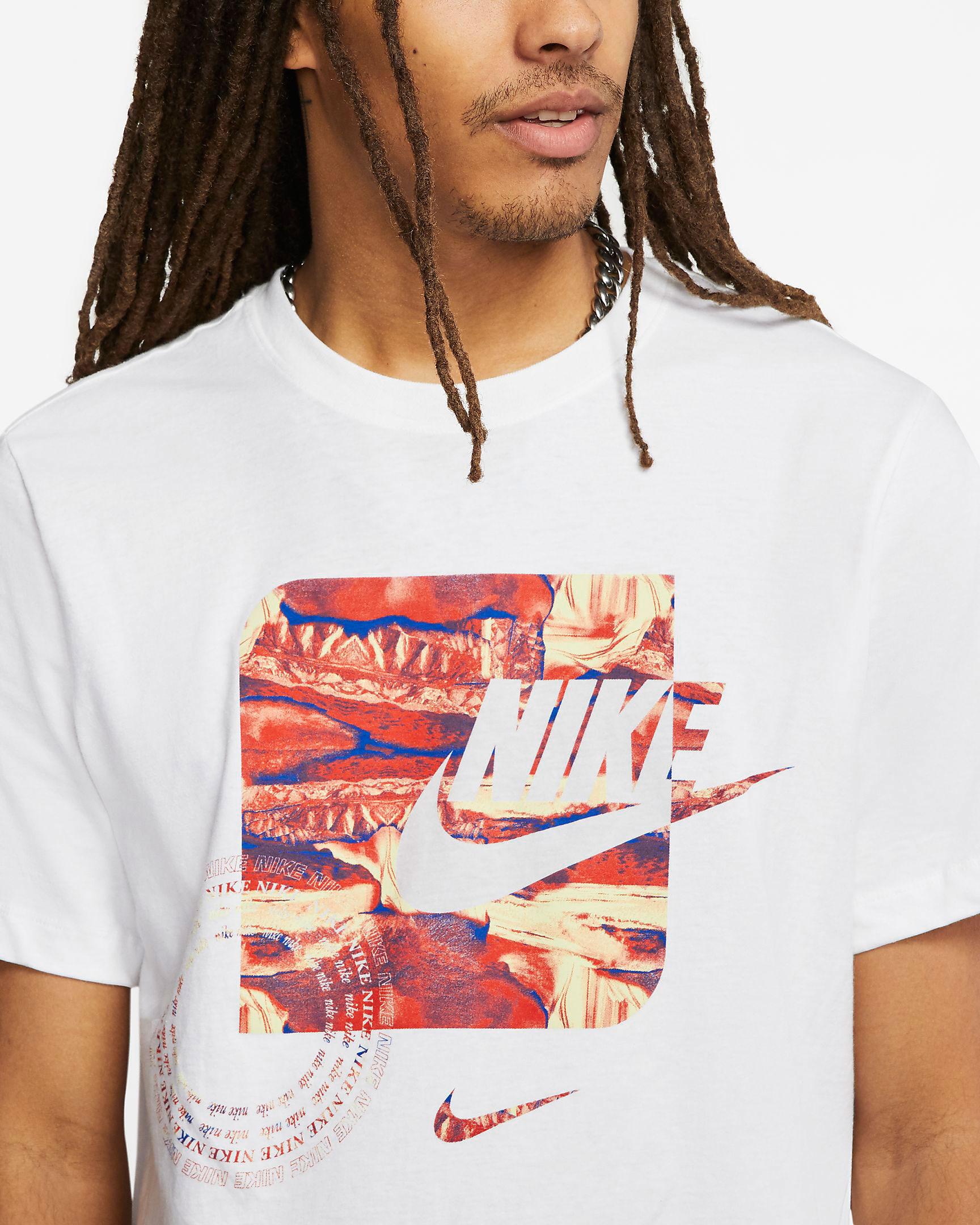 nike-organic-distortion-shirt-white