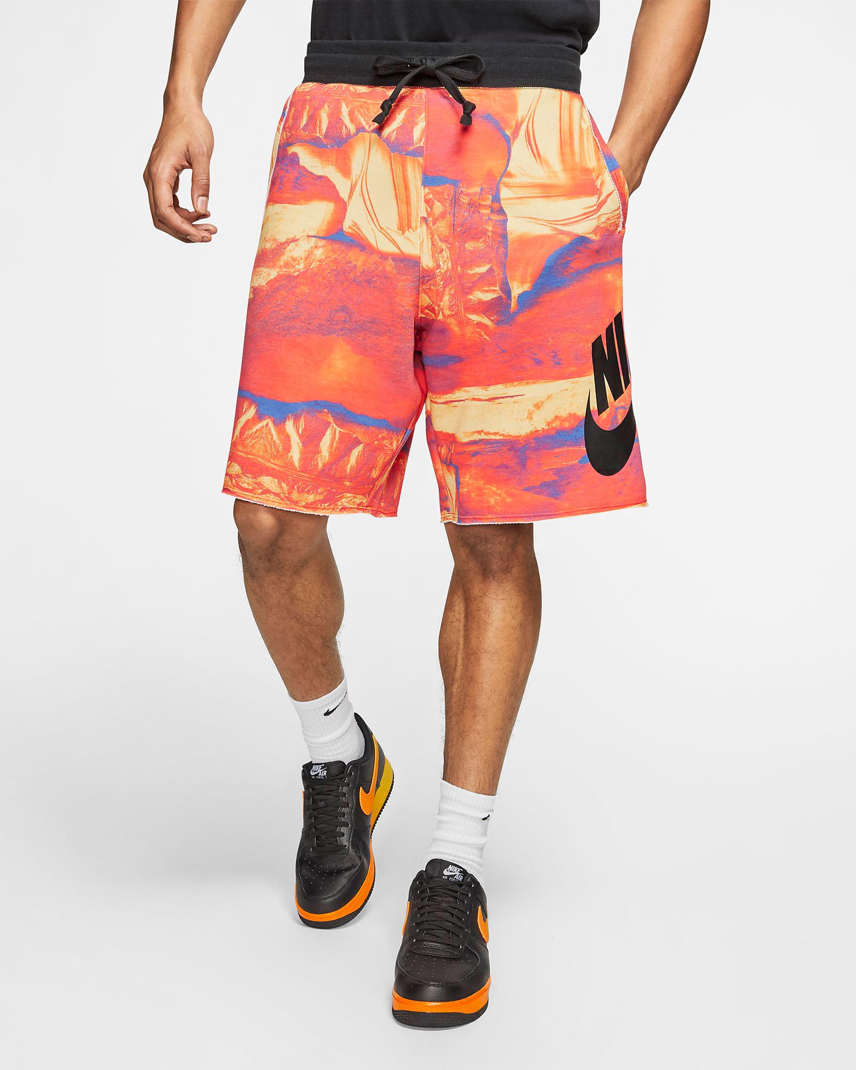 nike-organic-distortion-shorts-1