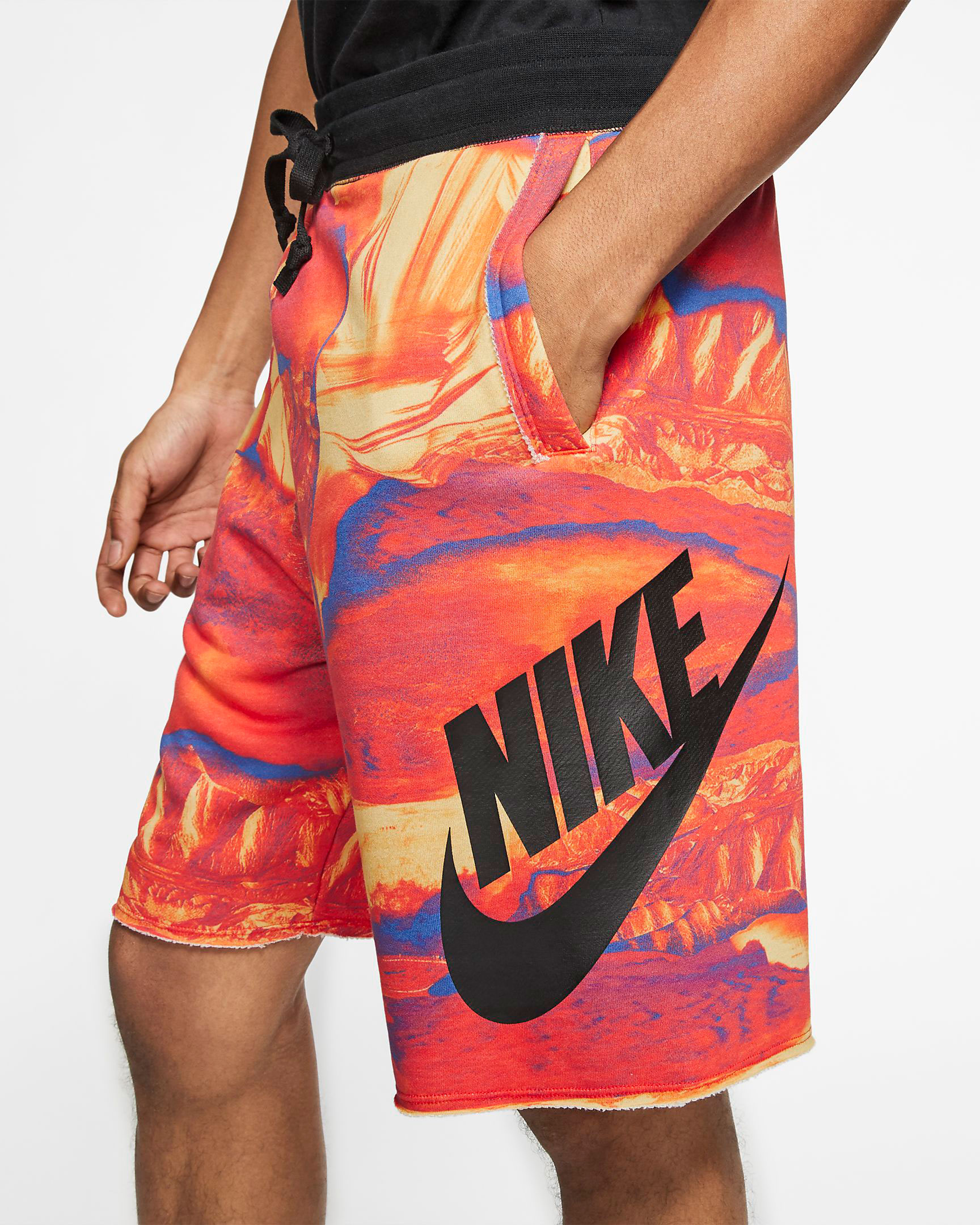 nike-organic-distortion-shorts-2