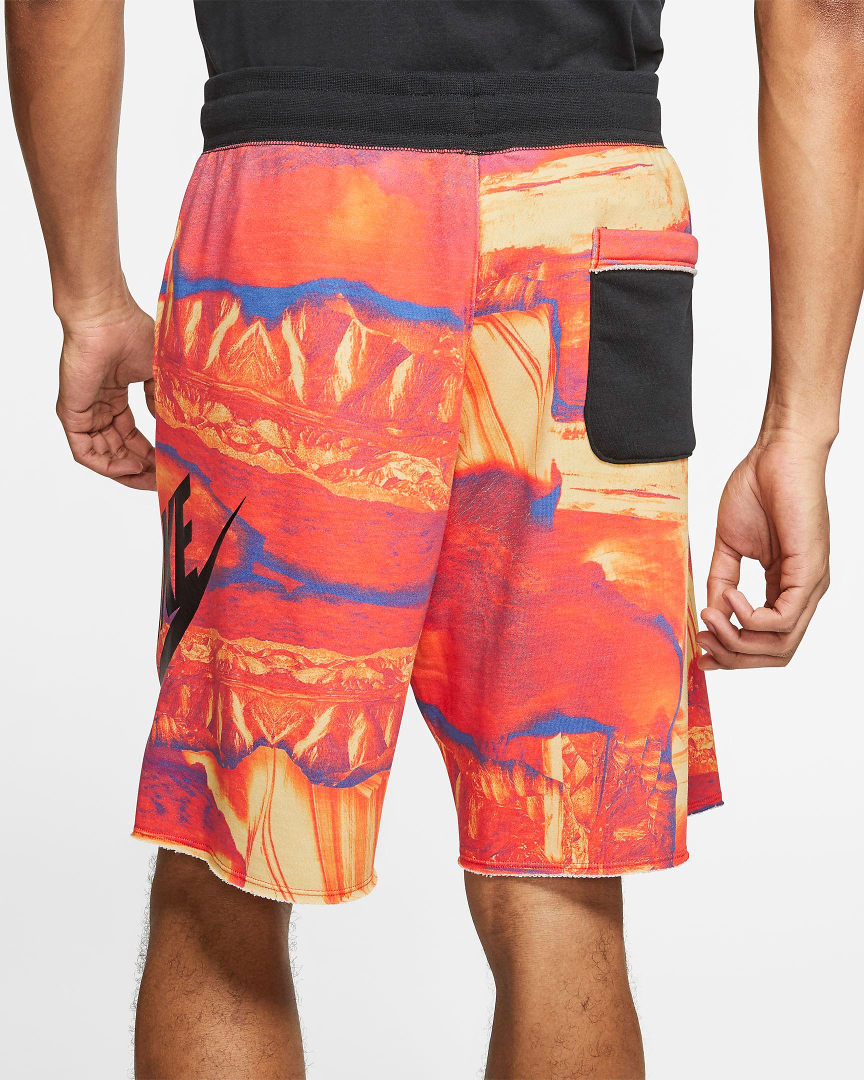 nike-organic-distortion-shorts-3