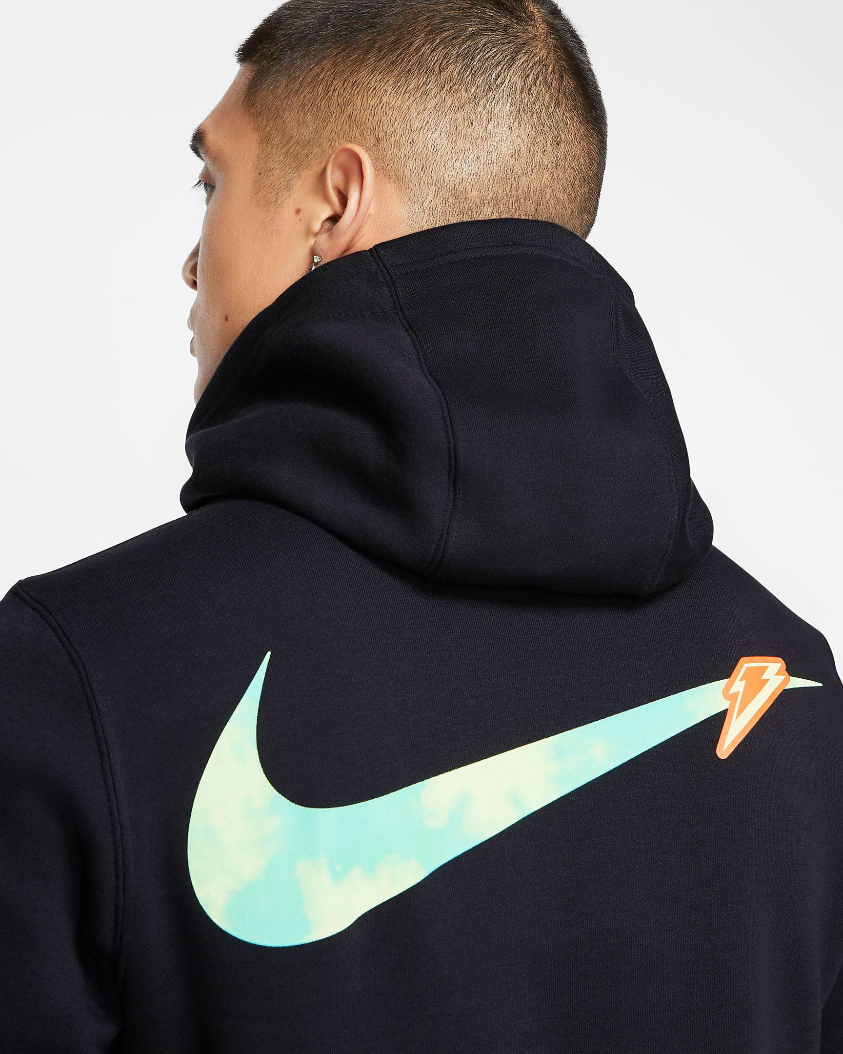 nike-pg-4-gatorade-all-star-hoodie-2