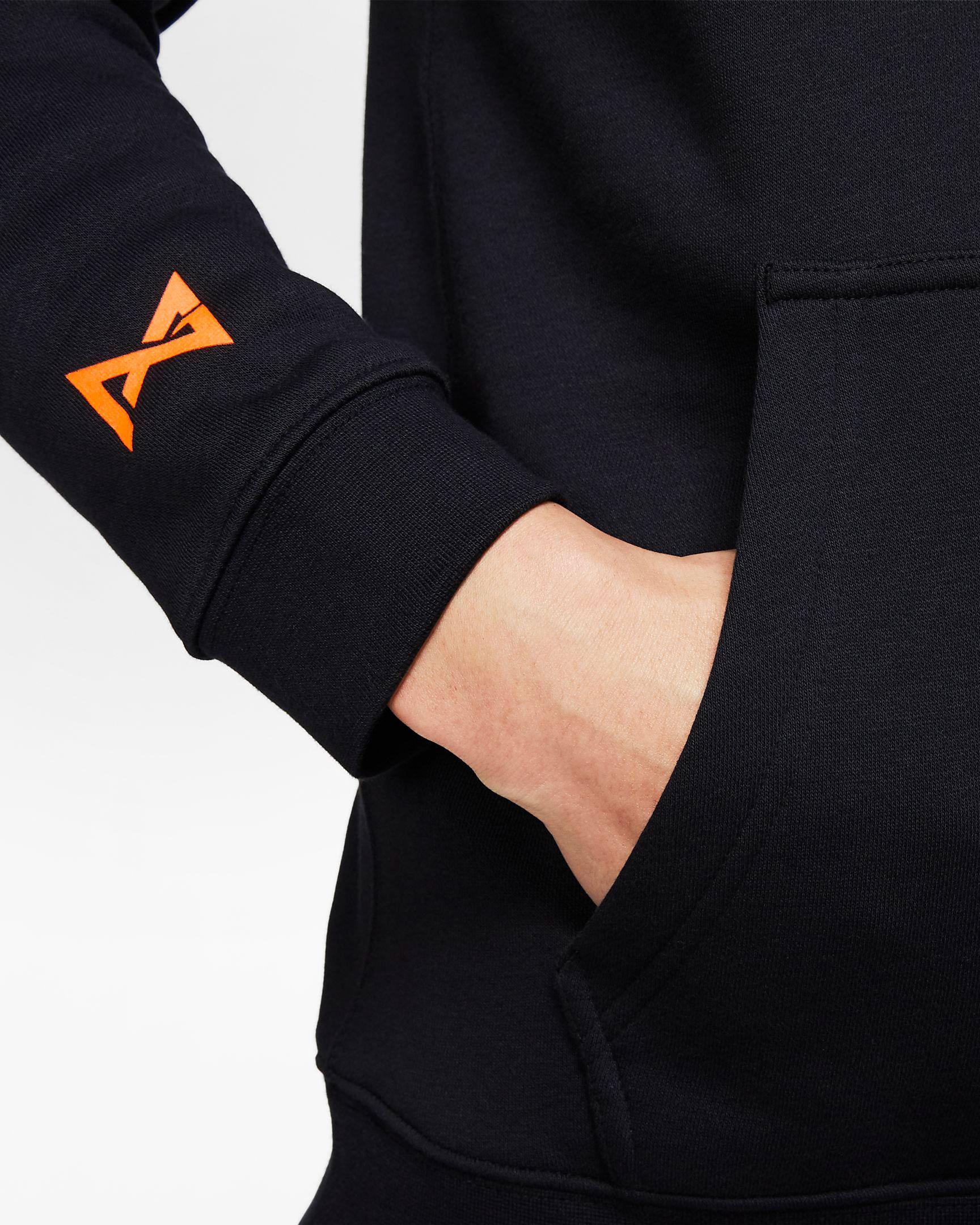 nike-pg-4-gatorade-all-star-hoodie-5