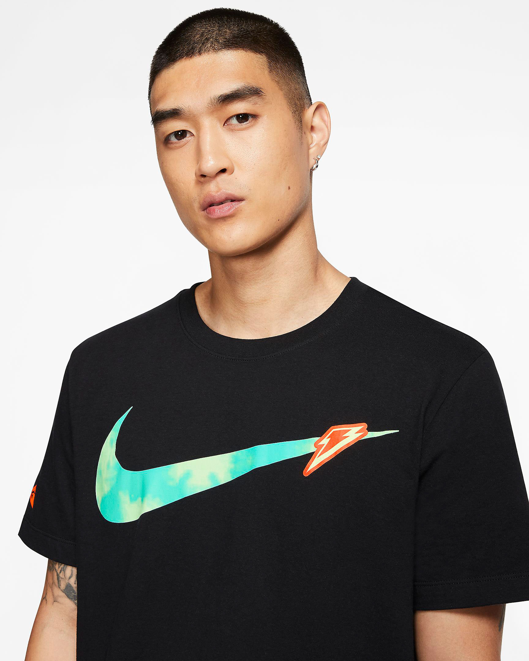 nike-pg-4-gatorade-all-star-shirt-1