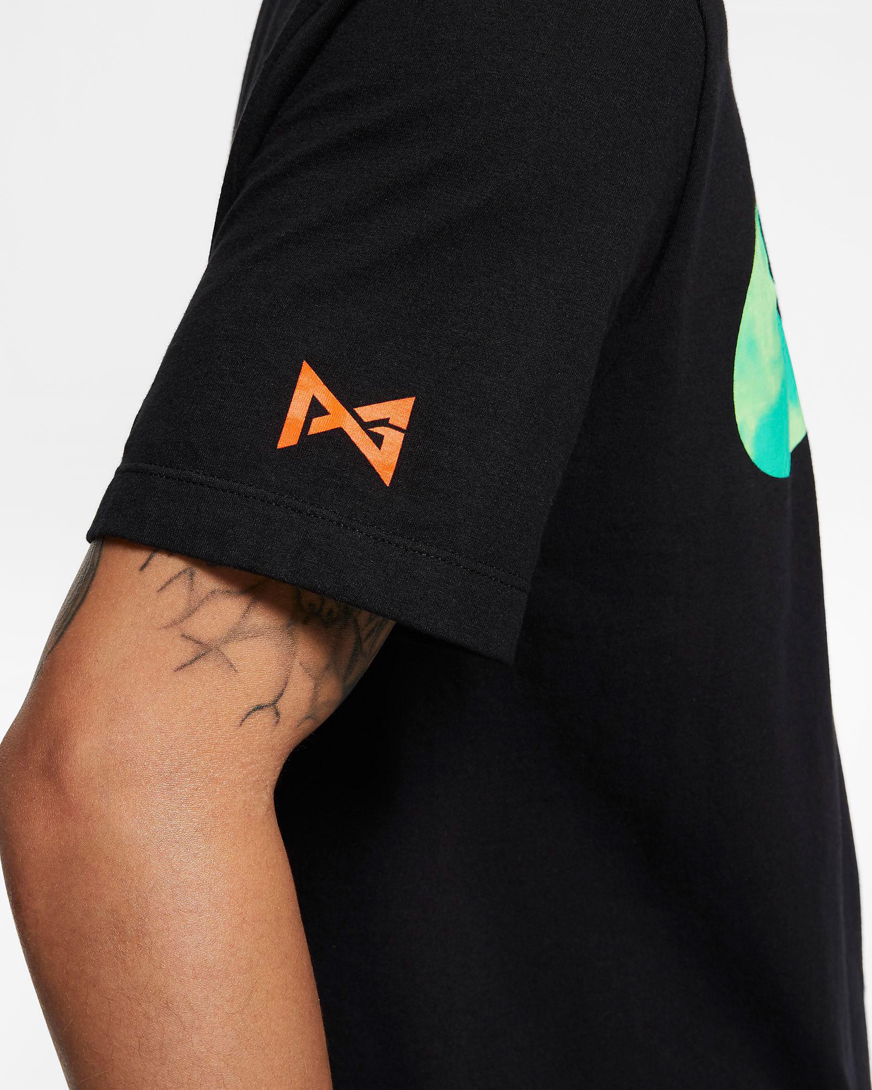 nike-pg-4-gatorade-all-star-shirt-2