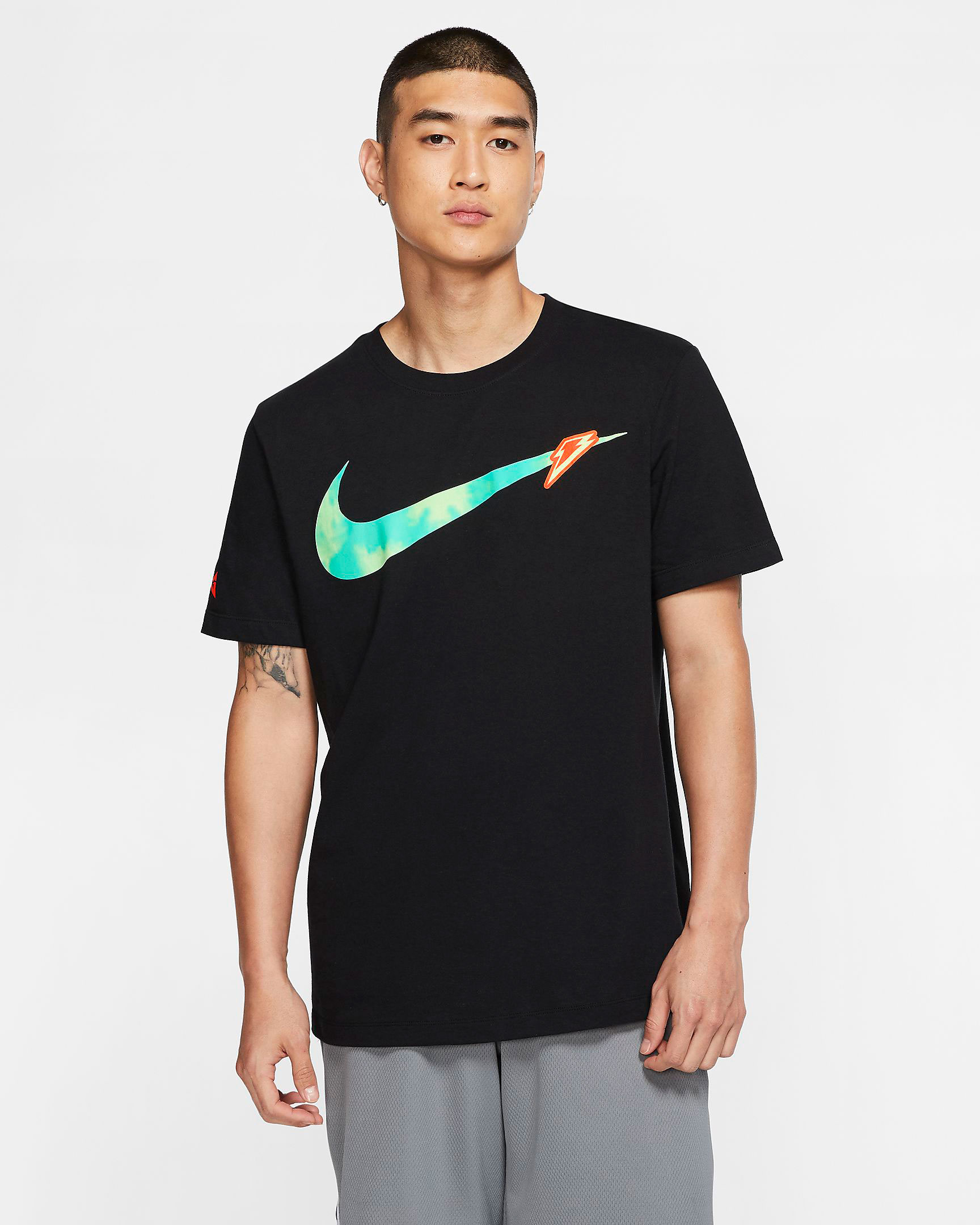nike-pg-4-gatorade-all-star-shirt-3