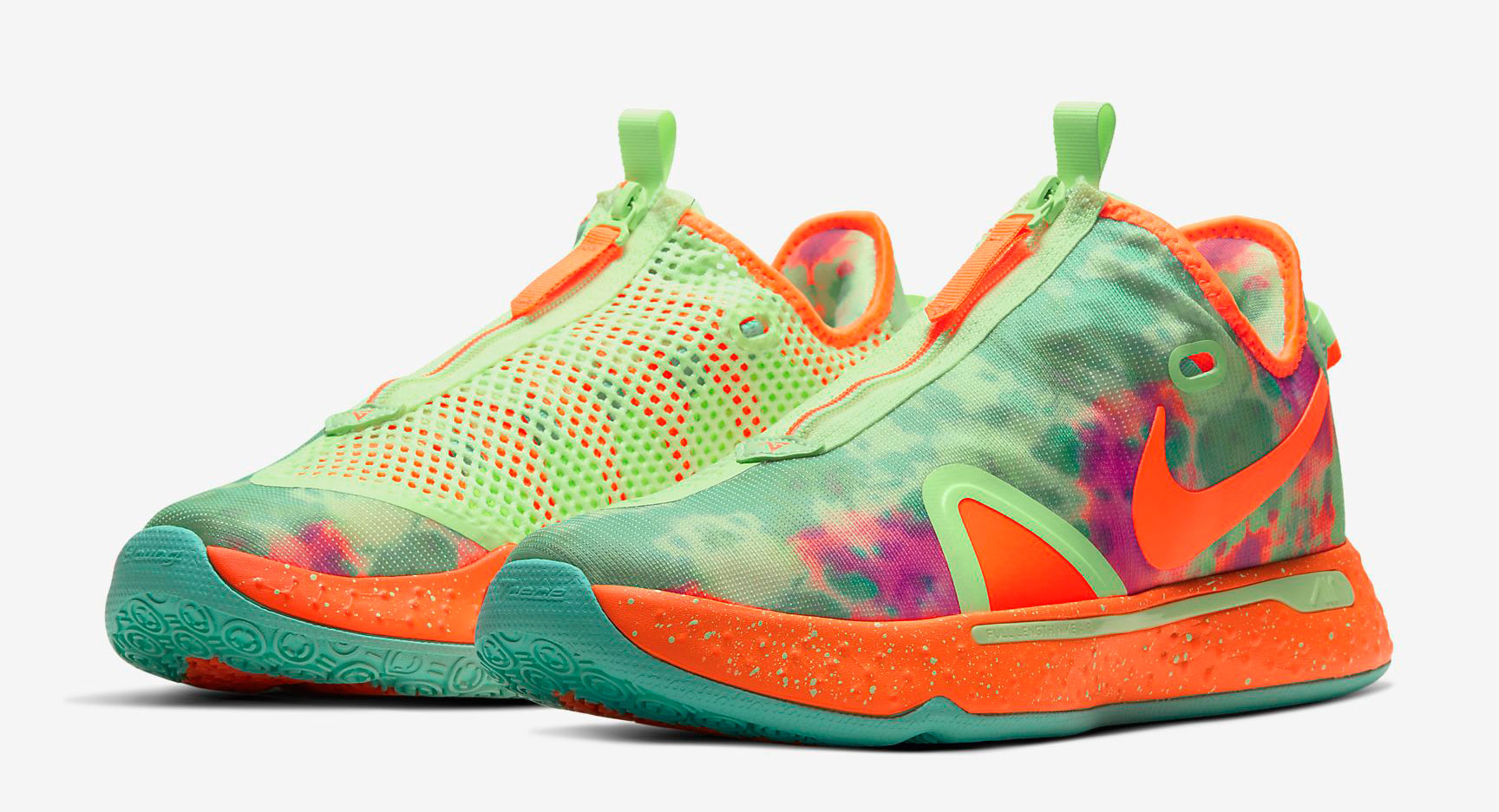 nike-pg-4-gatorade-asw-all-star-release-date-1