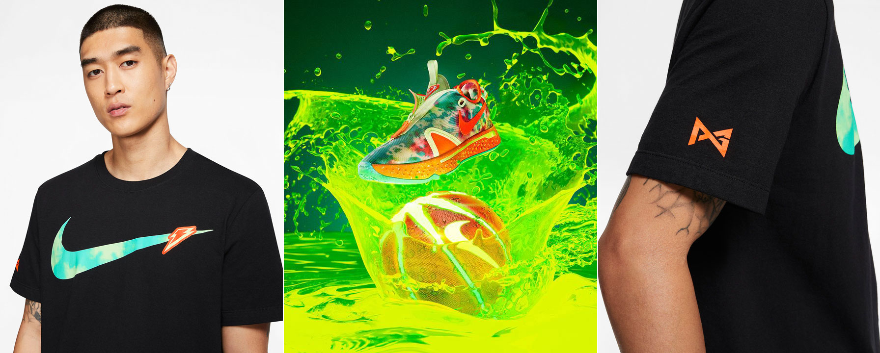 nike-pg-4-gatorade-asw-all-star-tee-shirt