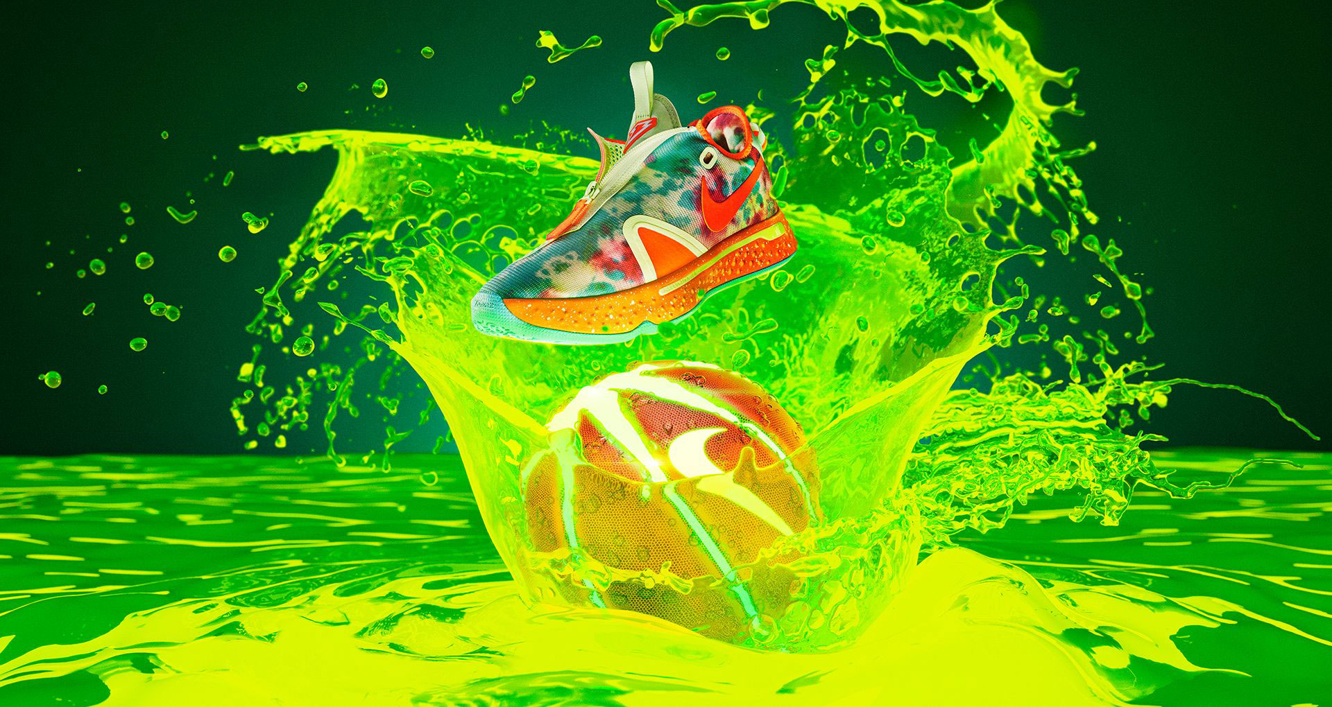 nike-pg-4-gatorade-asw-all-star