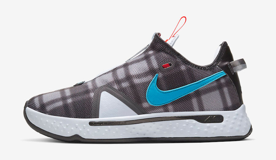 nike-pg-4-plaid-release-date