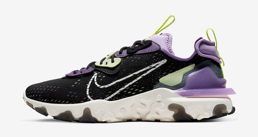 nike-react-vision-gravity-purple-release-date
