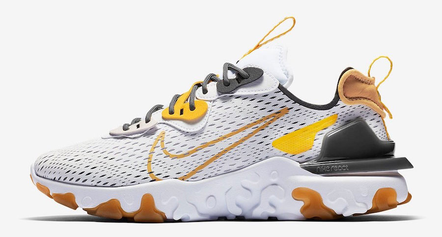 nike-react-vision-honeycomb-release-date