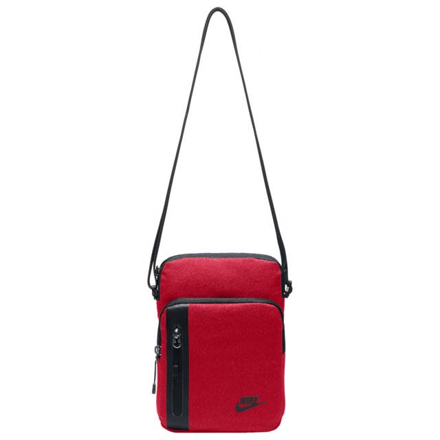 nike-red-noir-bag