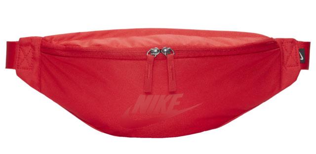 nike-red-noir-hip-pack