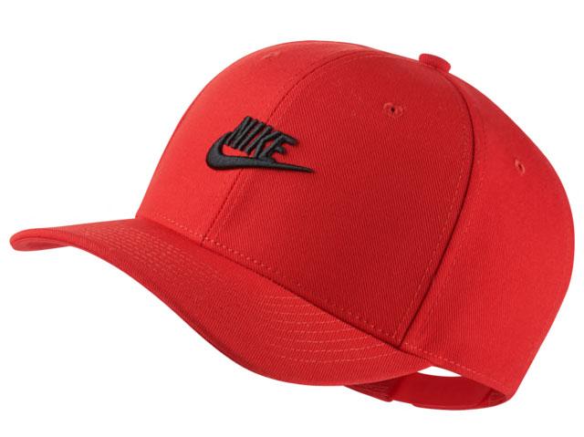 nike-red-noir-snapback-hat