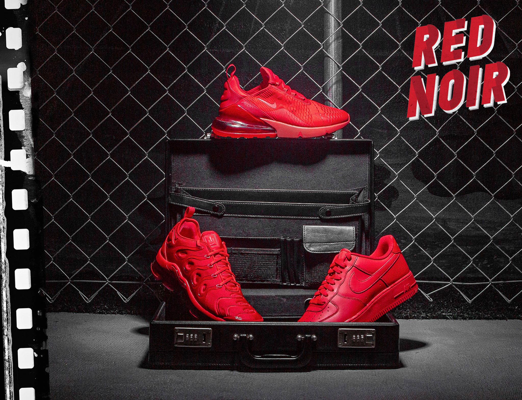 nike-red-noir-sneaker-pack