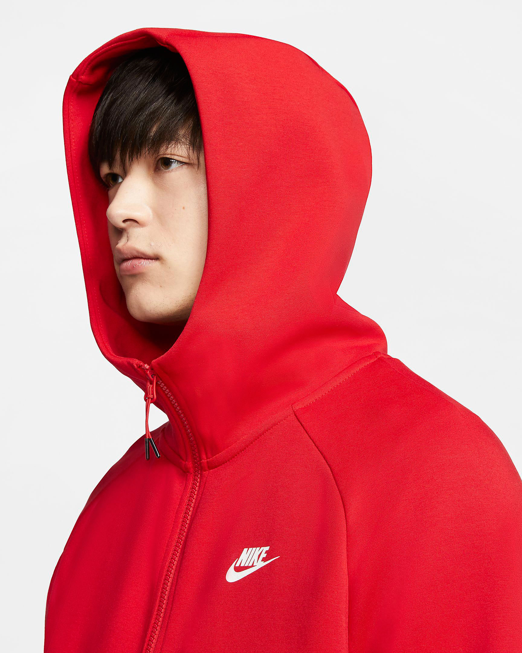 nike-red-tech-fleece-hoodie-1