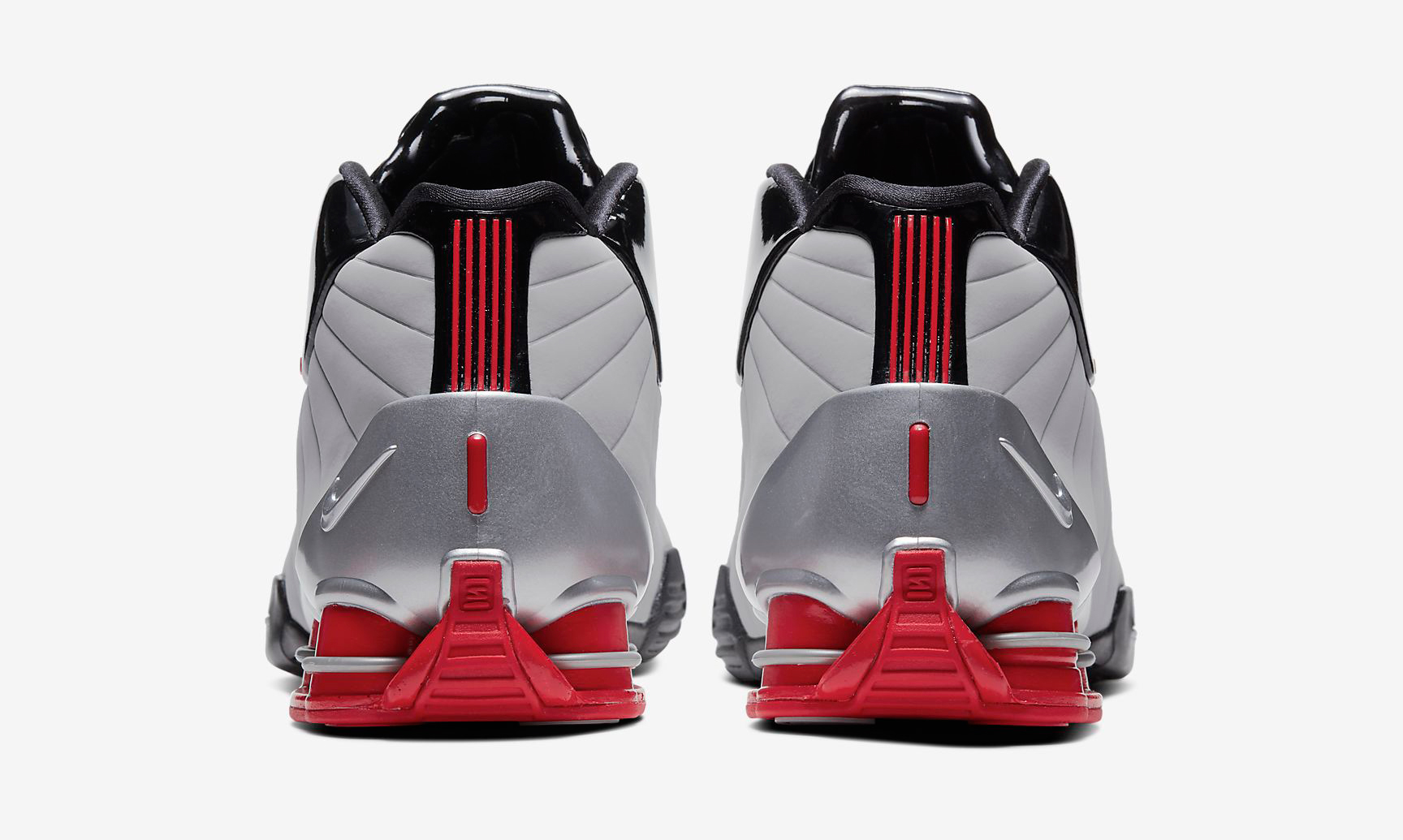 nike-shox-bb4-black-university-red-flat-silver-available-now