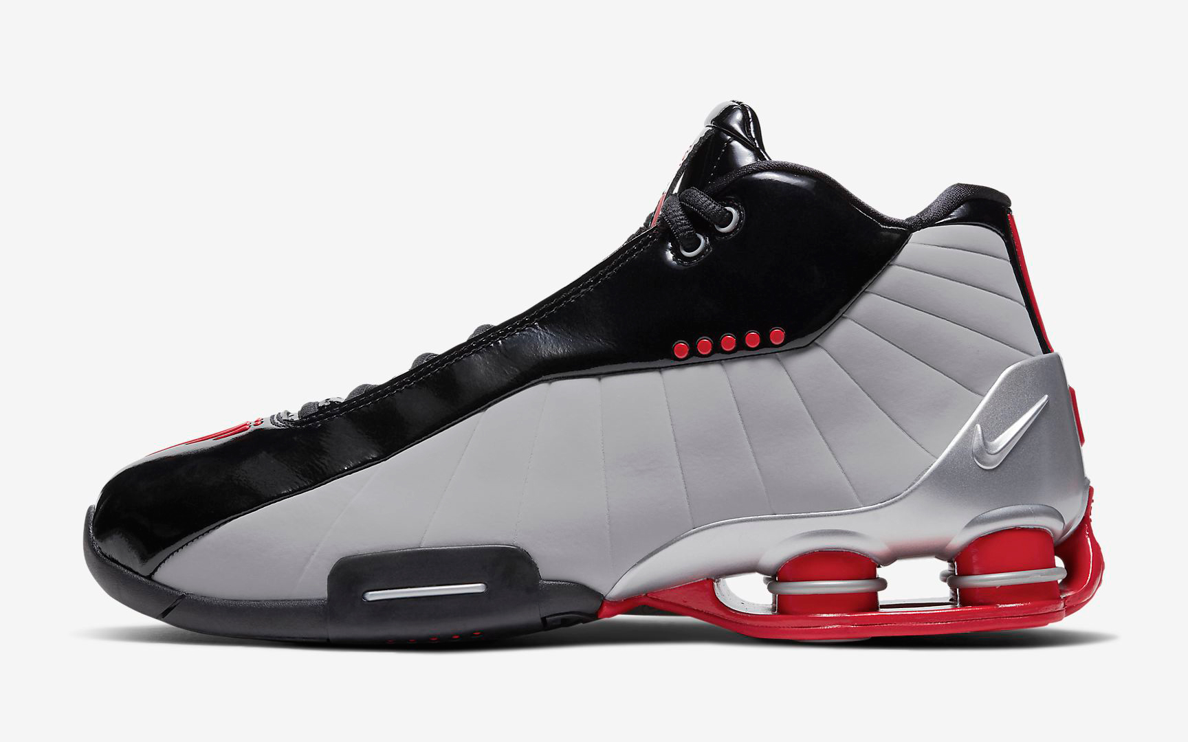 nike-shox-bb4-black-university-red-flat-silver-release-date