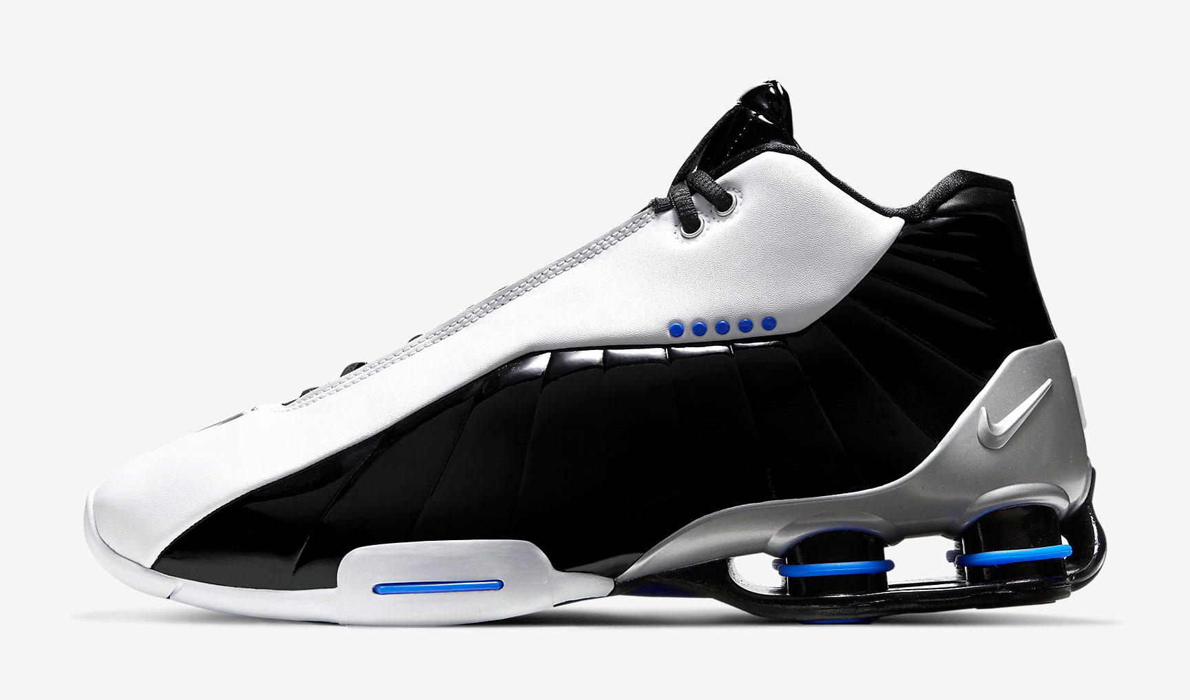 nike-shox-bb4-white-black-racer-blue-silver-release-date