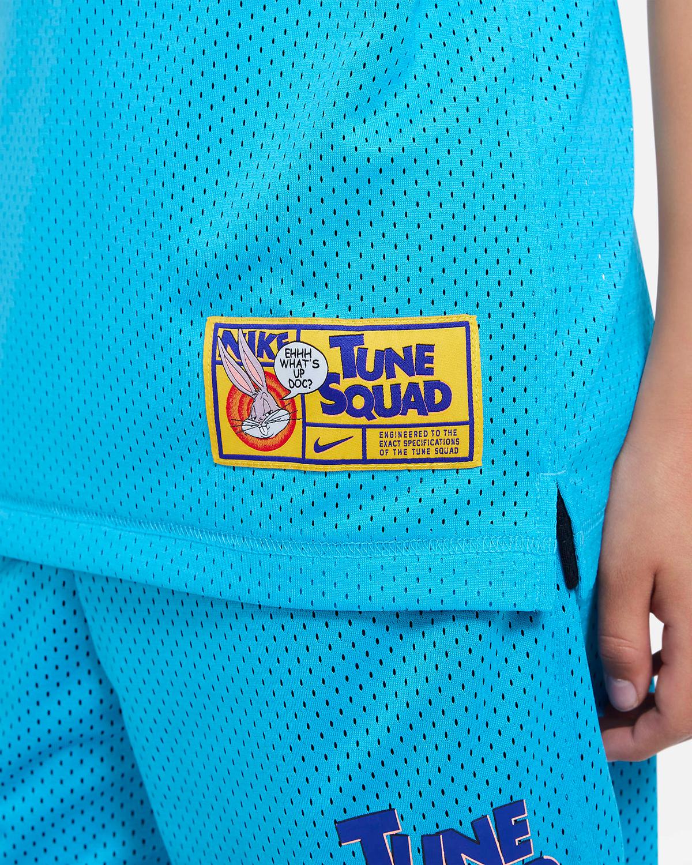 nike-space-jam-a-new-legacy-boys-kids-jersey-2
