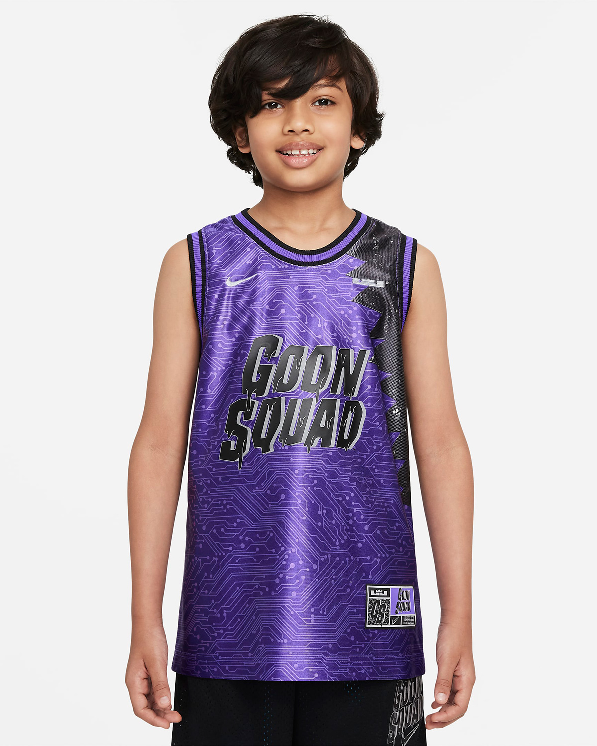 nike-space-jam-a-new-legacy-goon-squad-boys-kids-jersey-1
