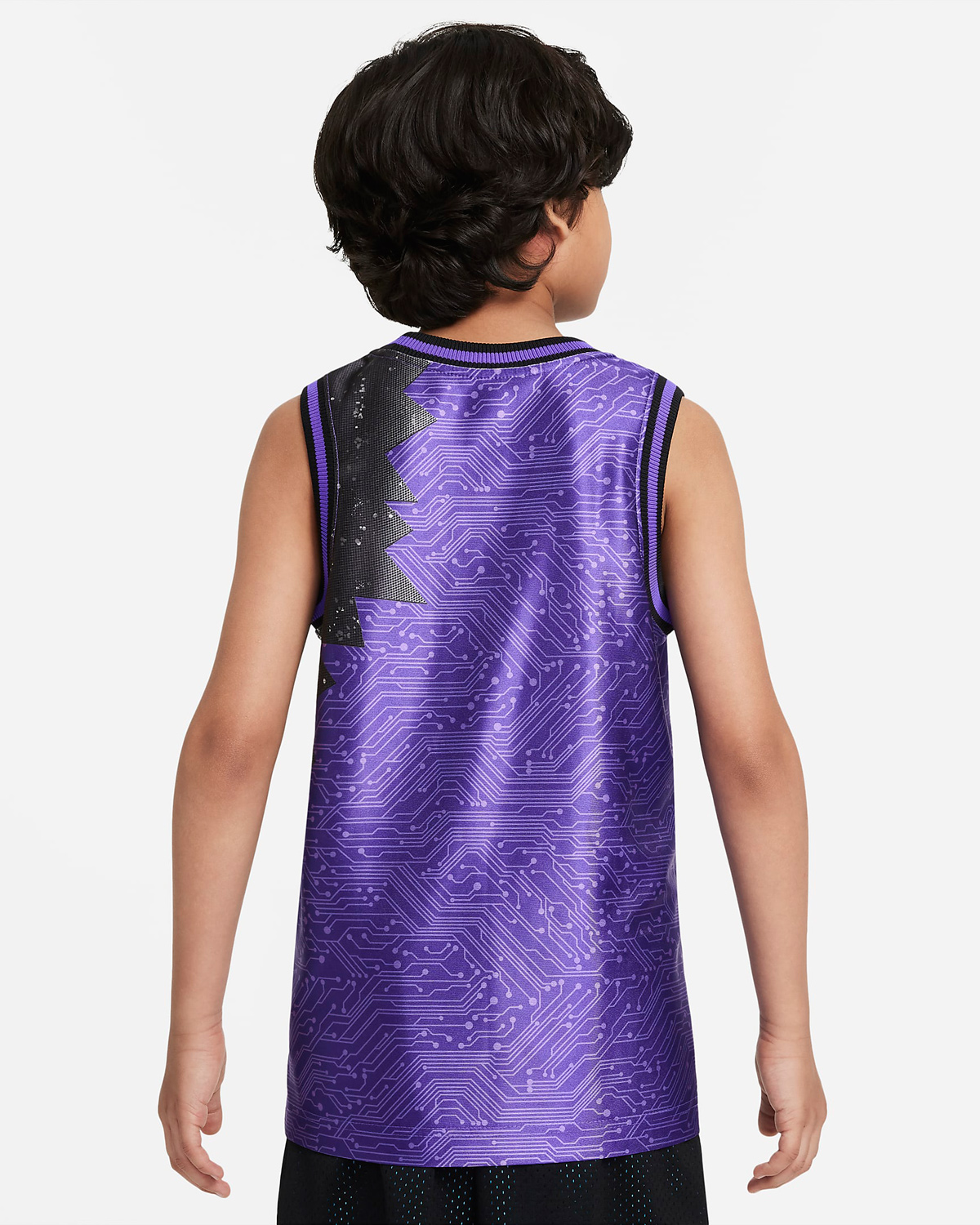 nike-space-jam-a-new-legacy-goon-squad-boys-kids-jersey-2