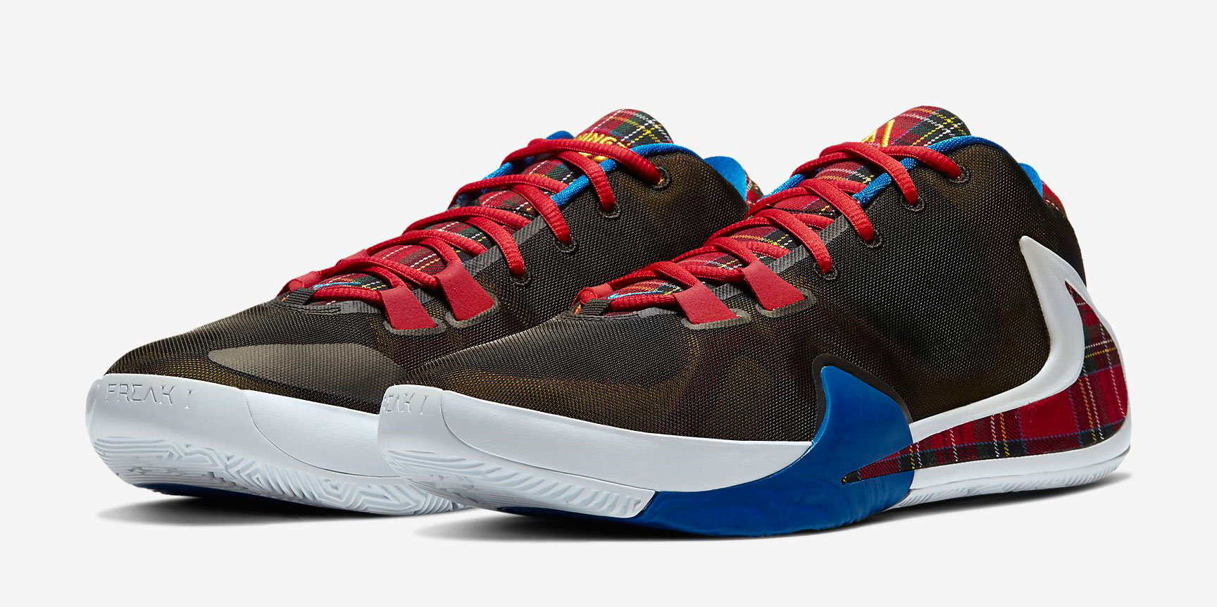 nike-zoom-freak-1-all-star-employee-of-the-month-release-date-1