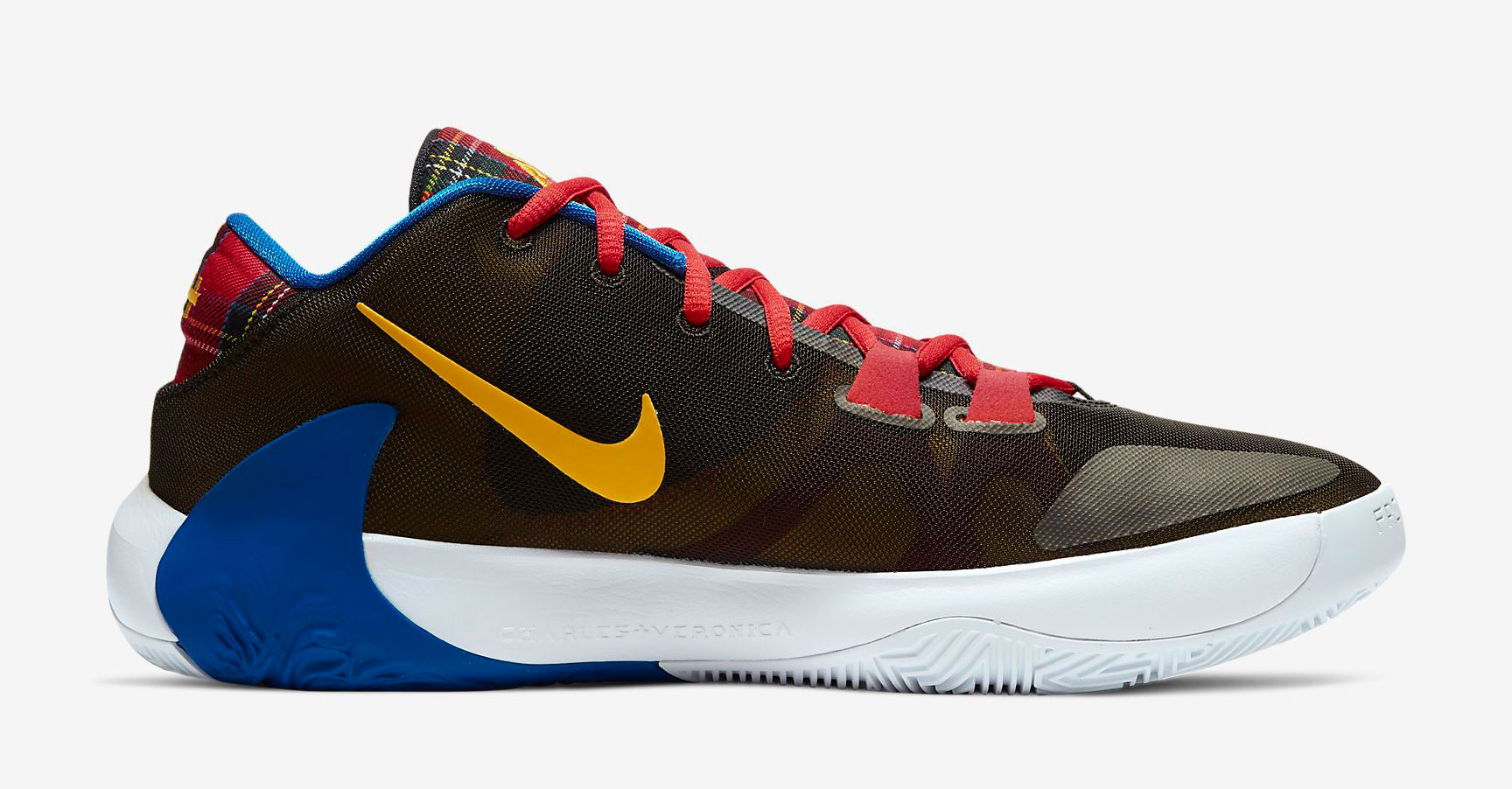 nike-zoom-freak-1-all-star-employee-of-the-month-release-date-3