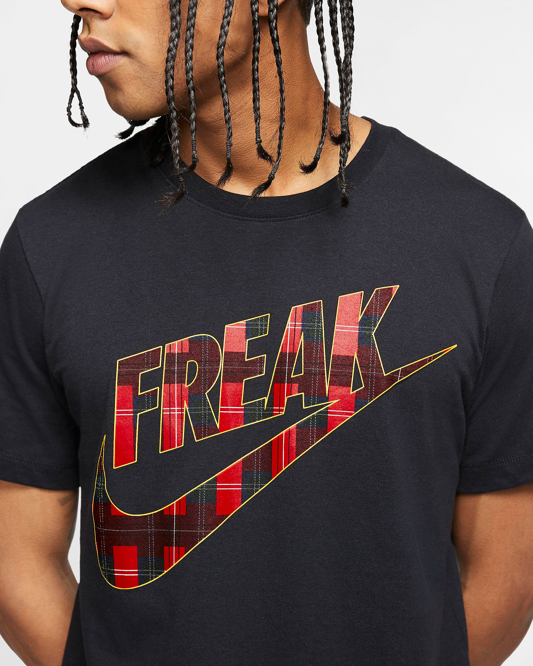 nike-zoom-freak-1-employee-of-the-month-shirt-black-1