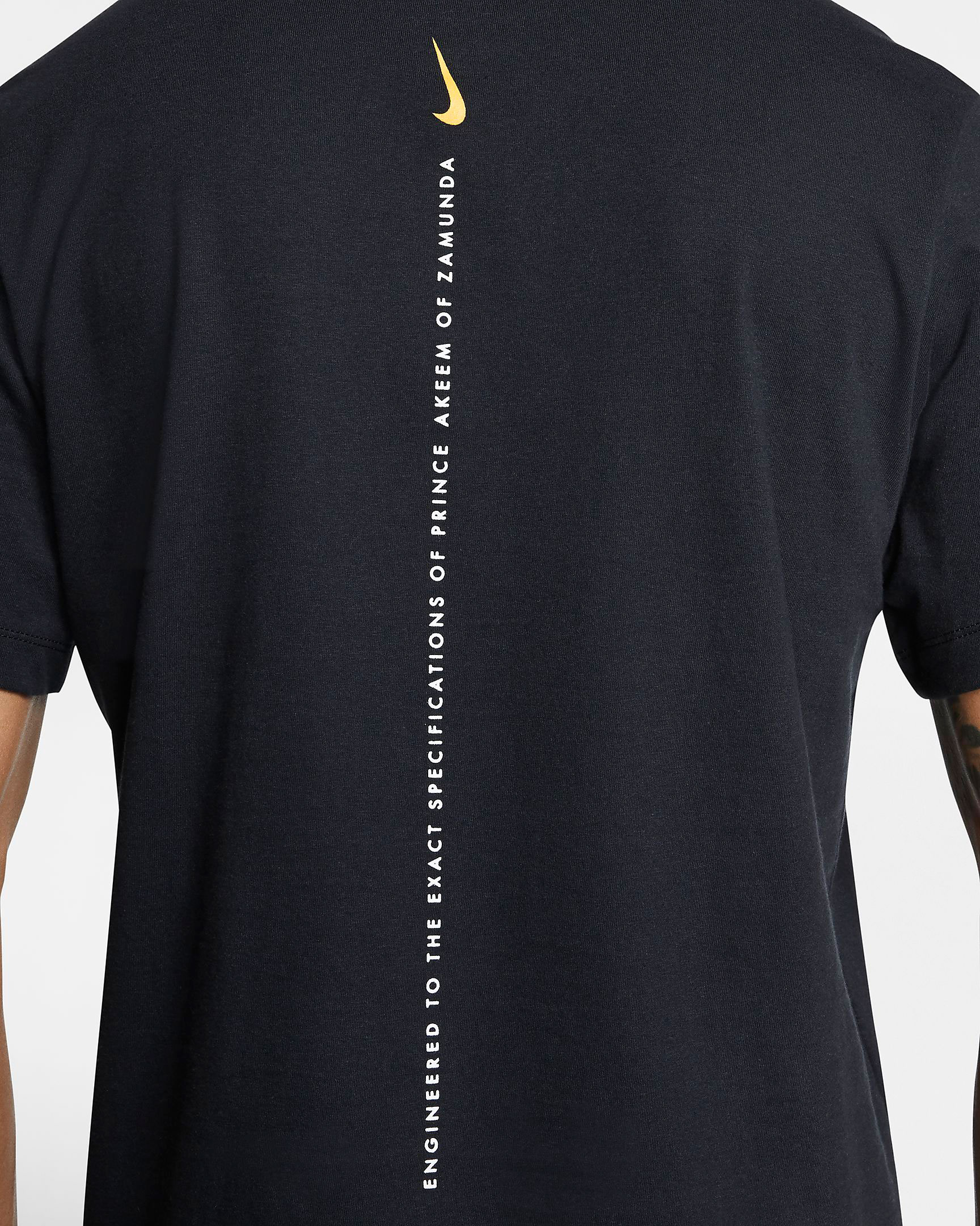 nike-zoom-freak-1-employee-of-the-month-shirt-black-2