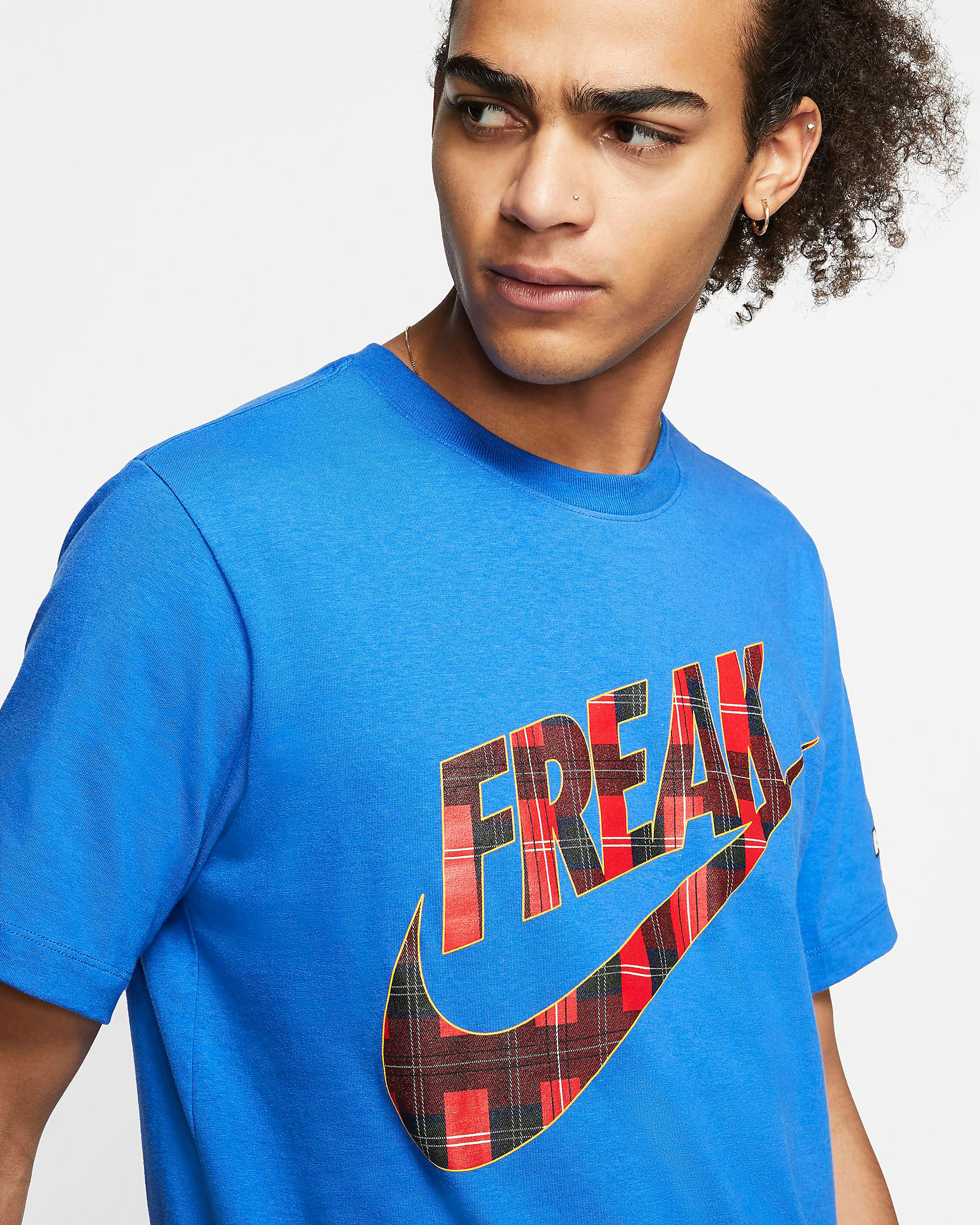 nike-zoom-freak-1-employee-of-the-month-shirt-blue-1