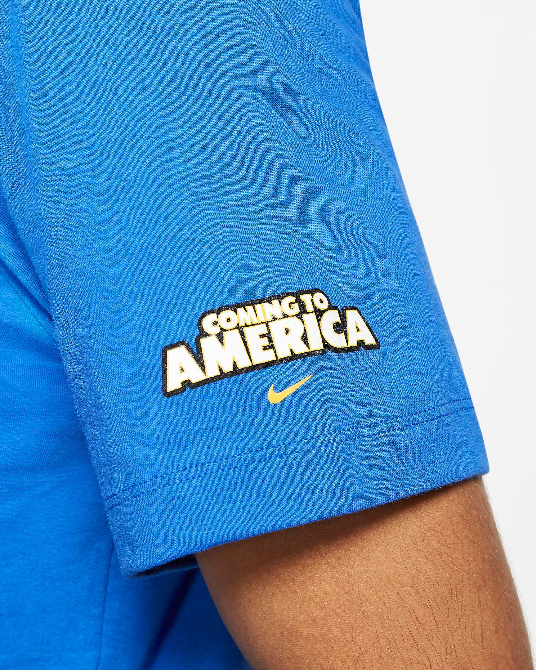 nike-zoom-freak-1-employee-of-the-month-shirt-blue-2