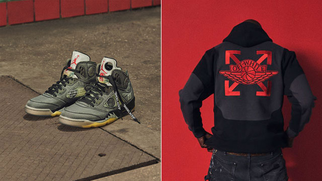 off-white-air-jordan-5-outfits