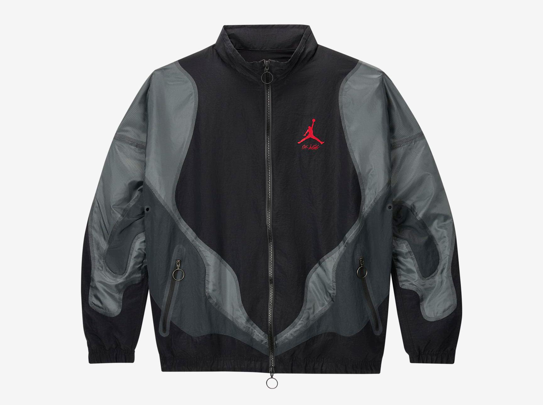 off-white-jordan-5-jacket-1