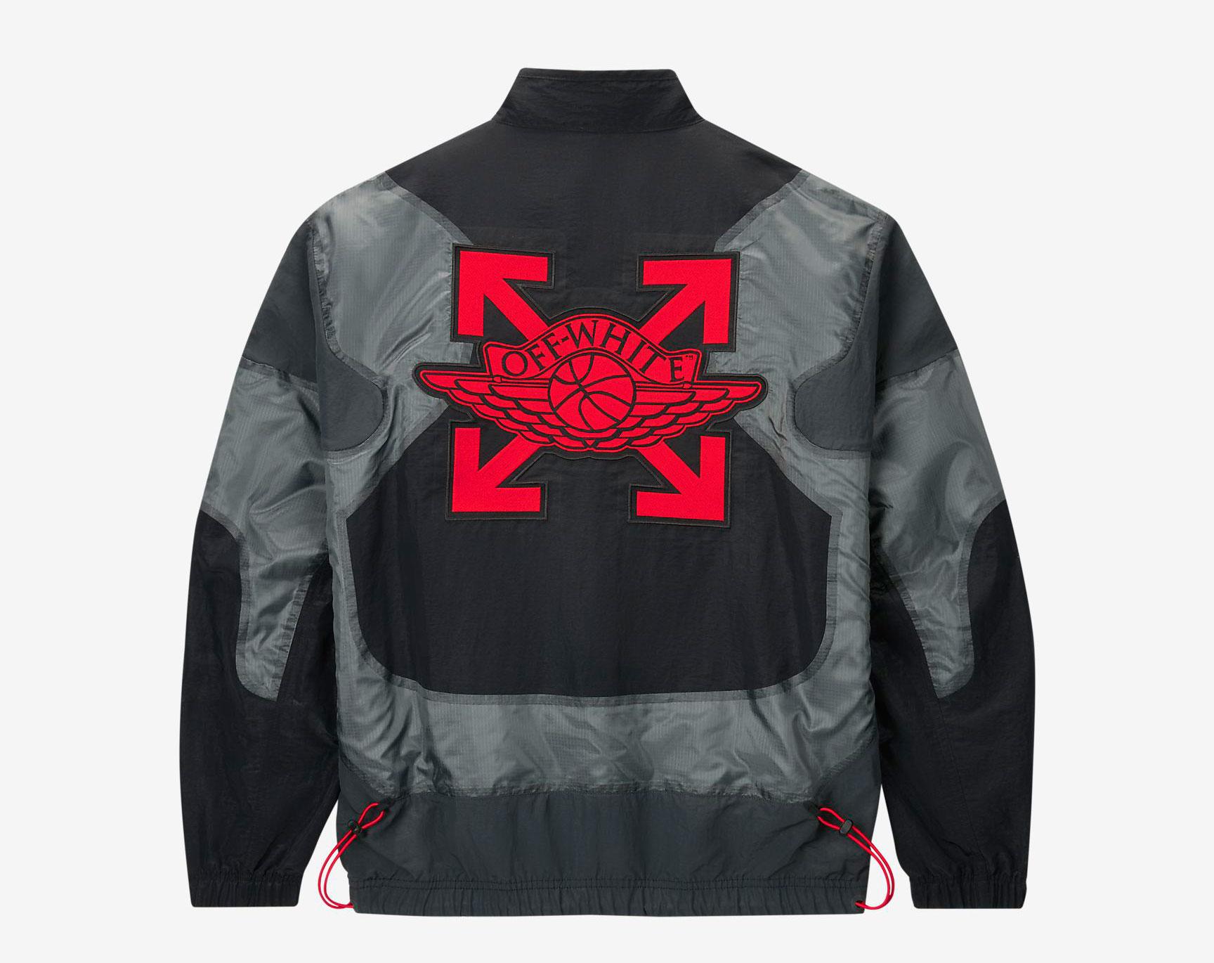 off-white-jordan-5-jacket-2