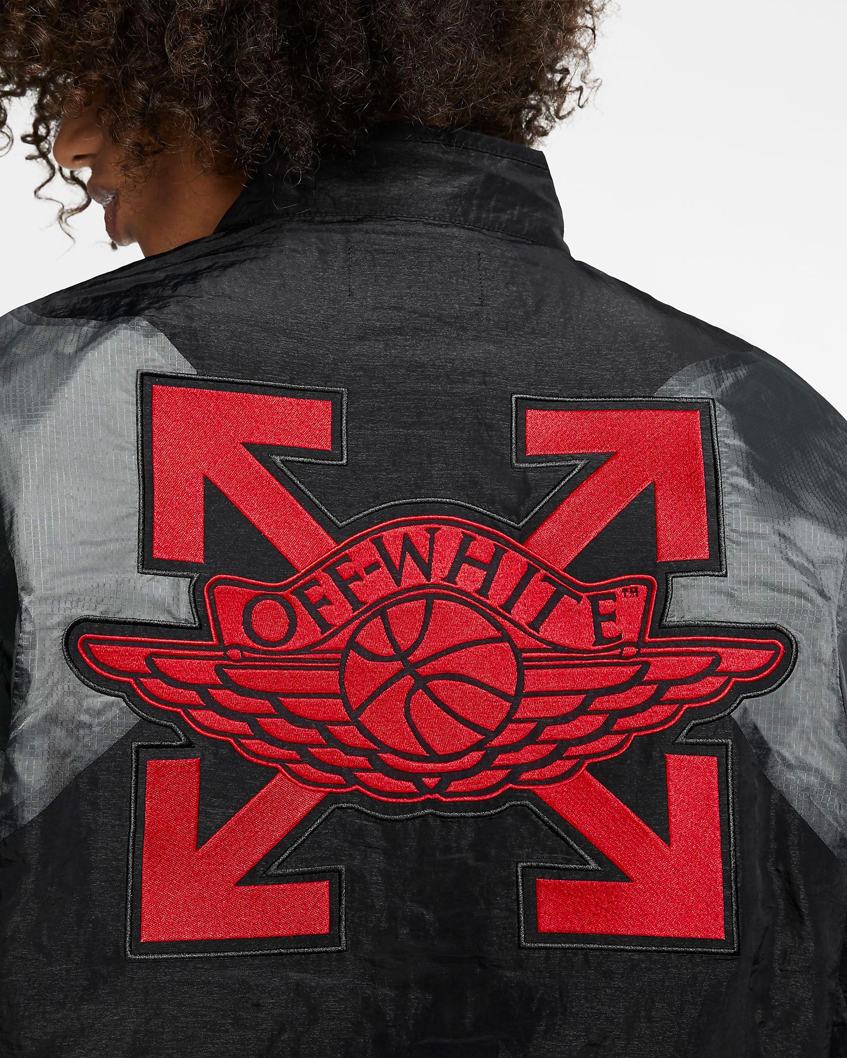 off-white-jordan-5-jacket-4