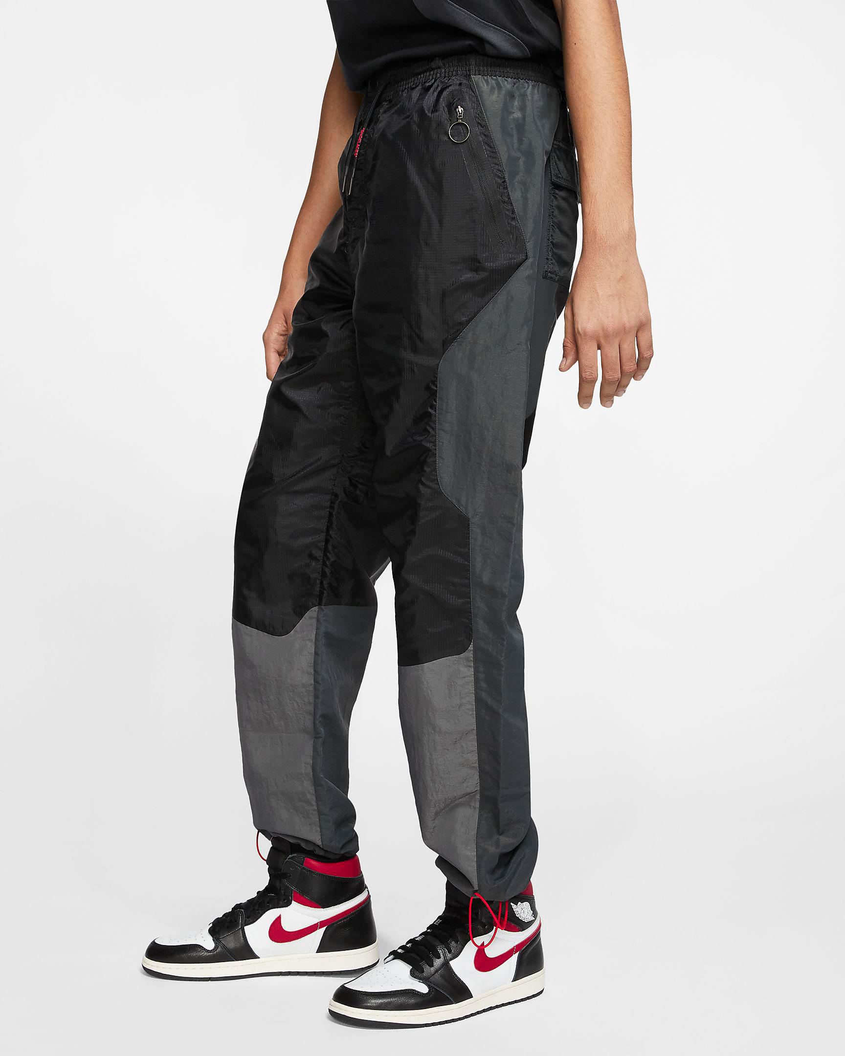 off-white-jordan-5-pants-1