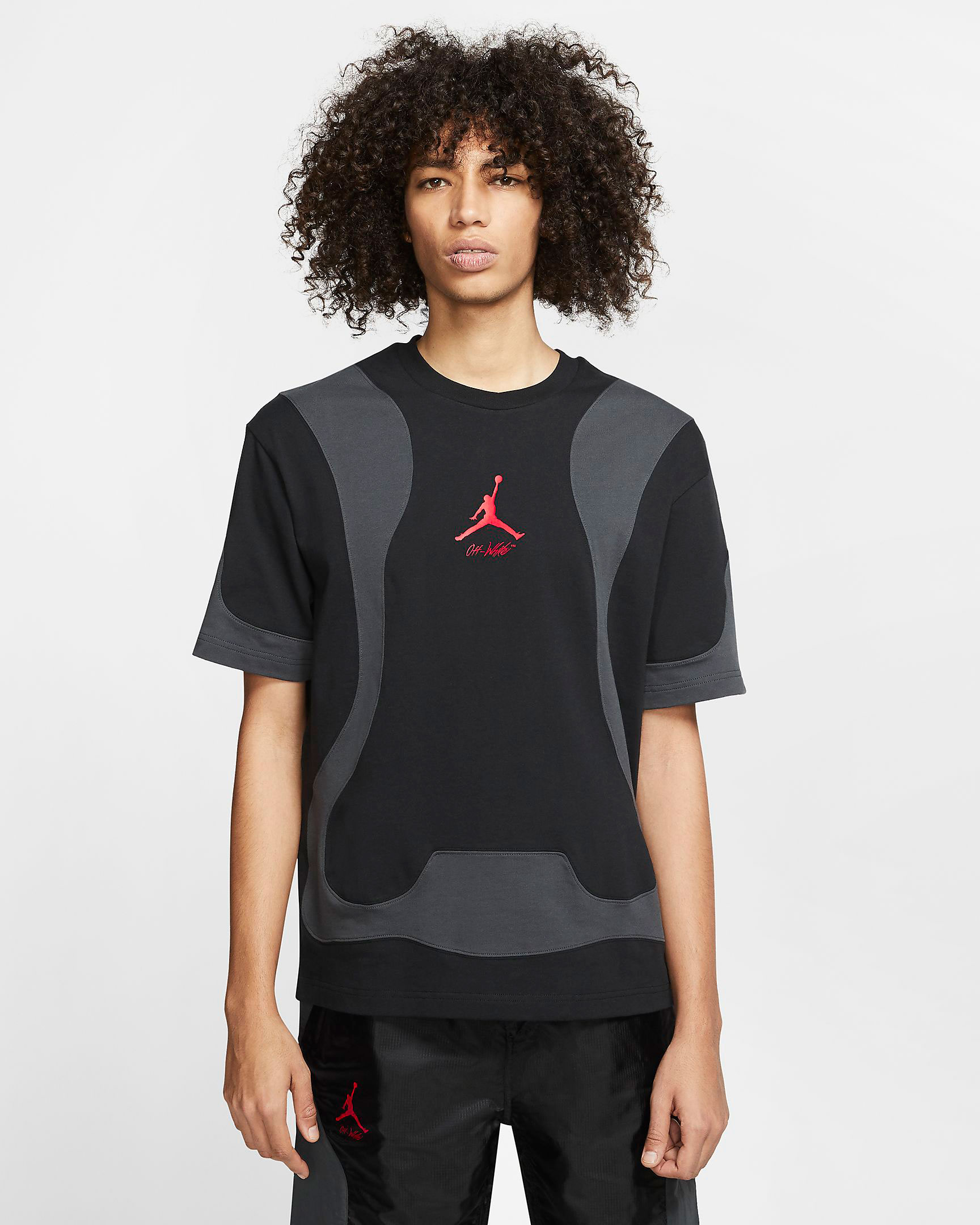 off-white-jordan-5-shirt-1